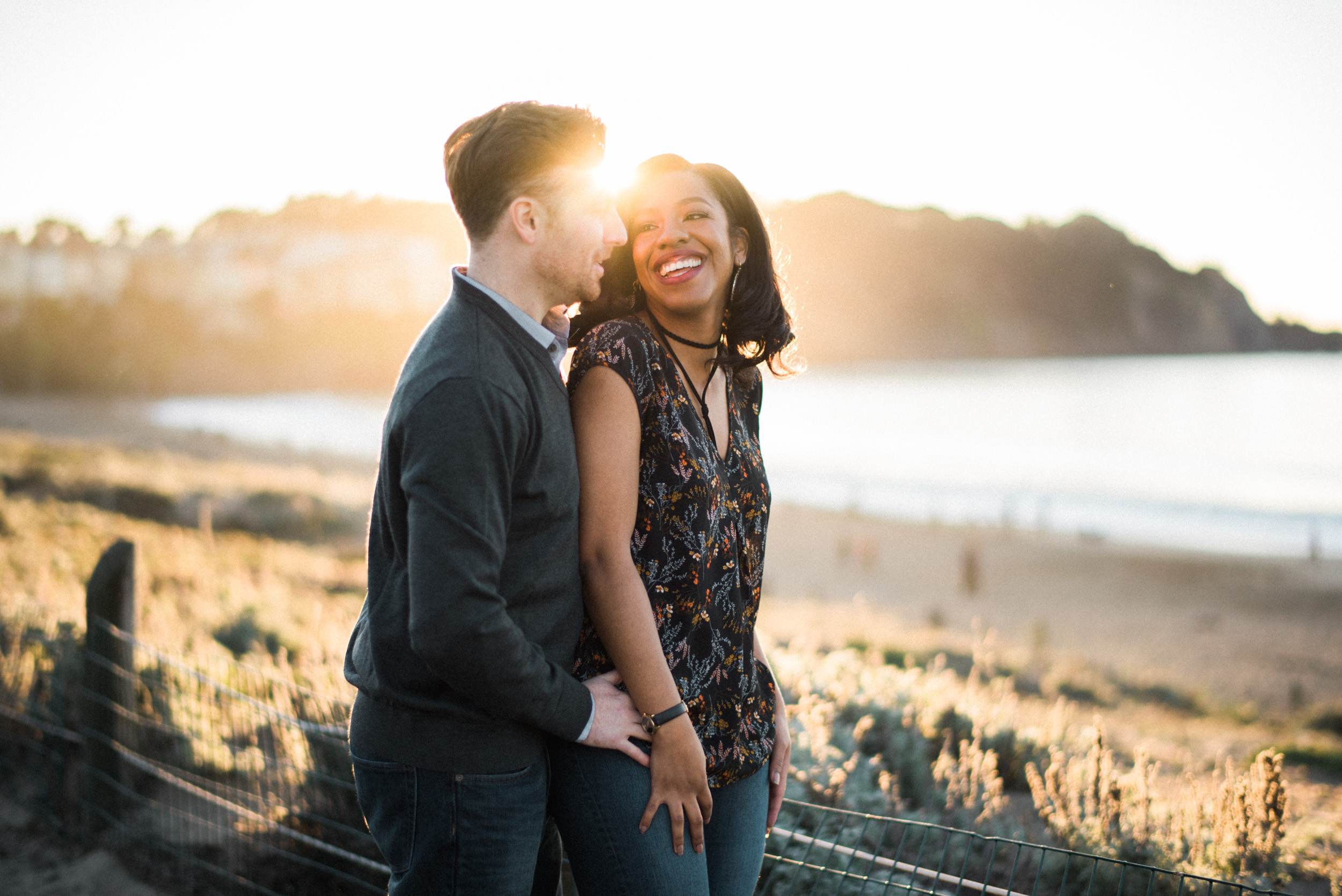 Wood Line and baker Beach engagement session 011.jpg