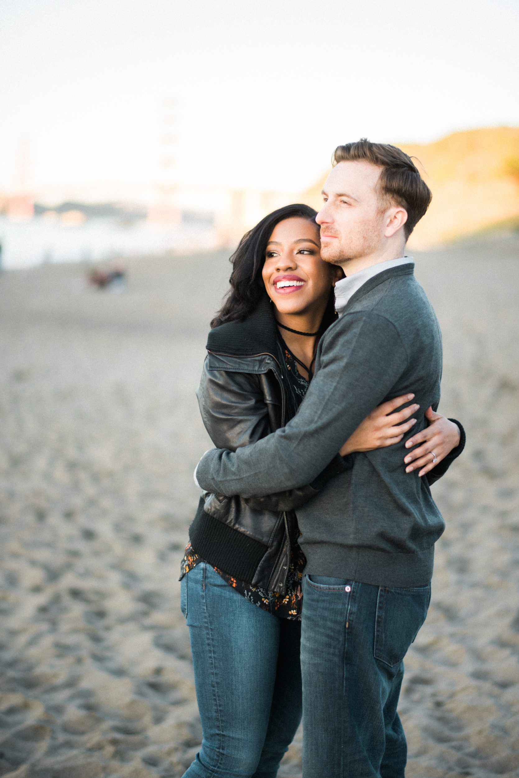 Wood Line and baker Beach engagement session 014.jpg