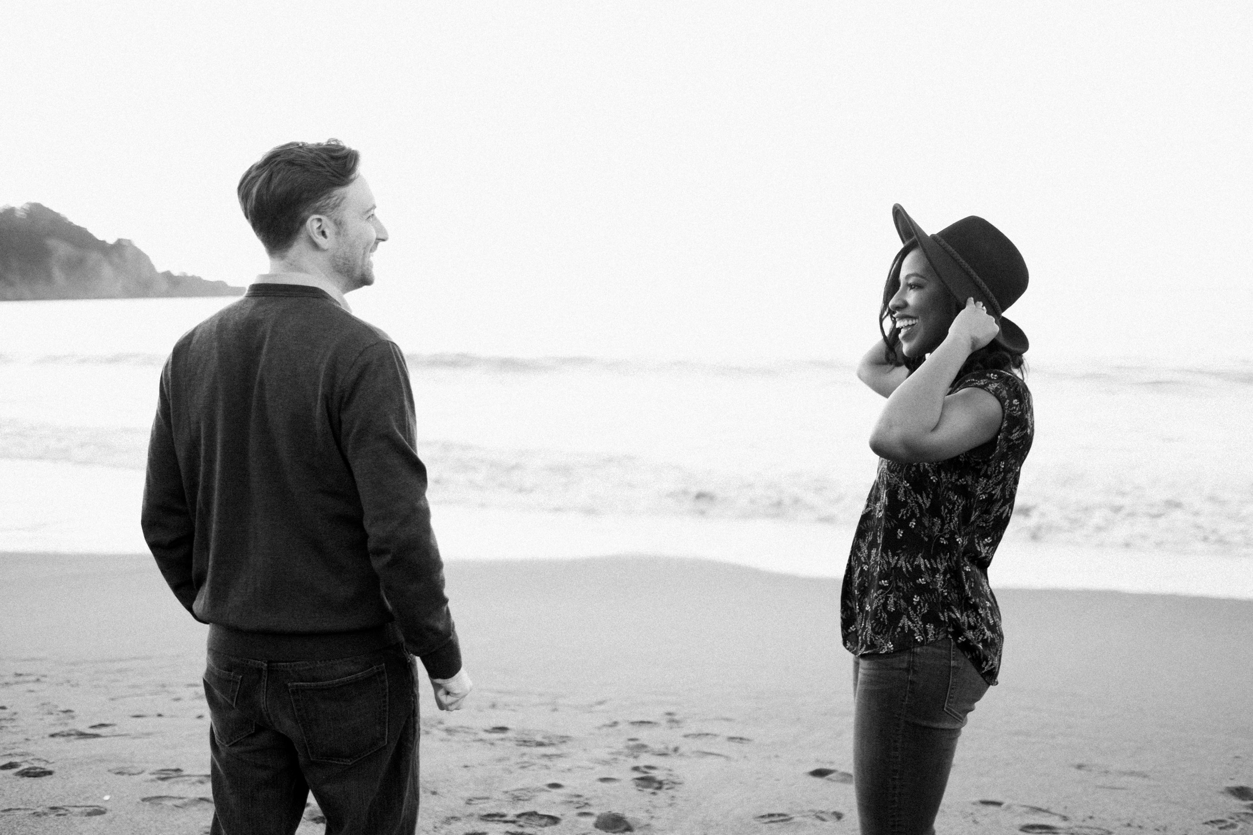 Wood Line and baker Beach engagement session 015.jpg