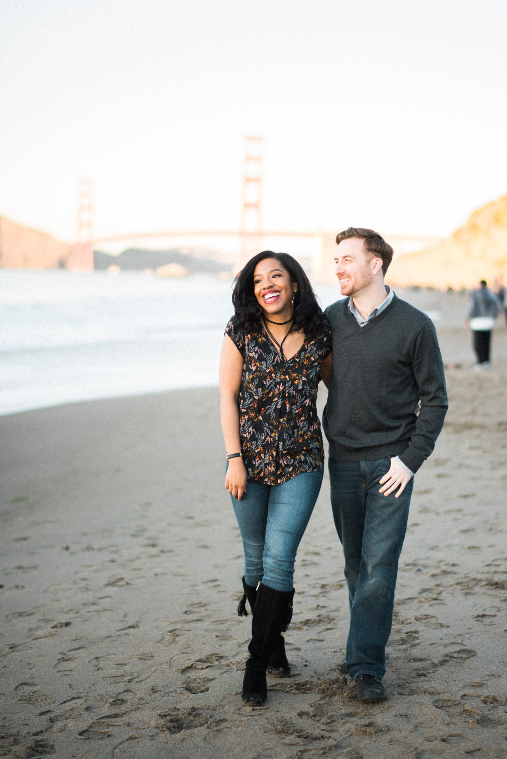Wood Line and baker Beach engagement session 019.jpg