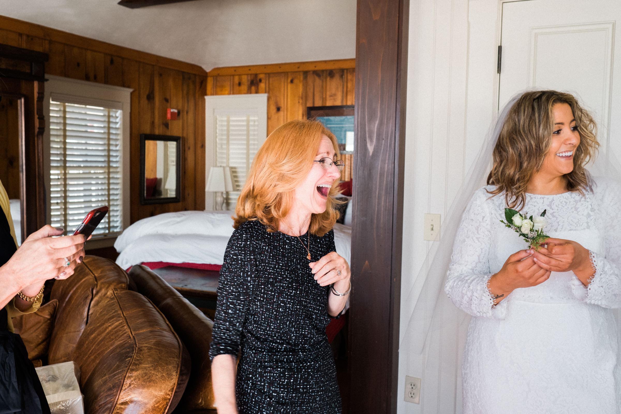 Nick's Cove Wedding 007.jpg