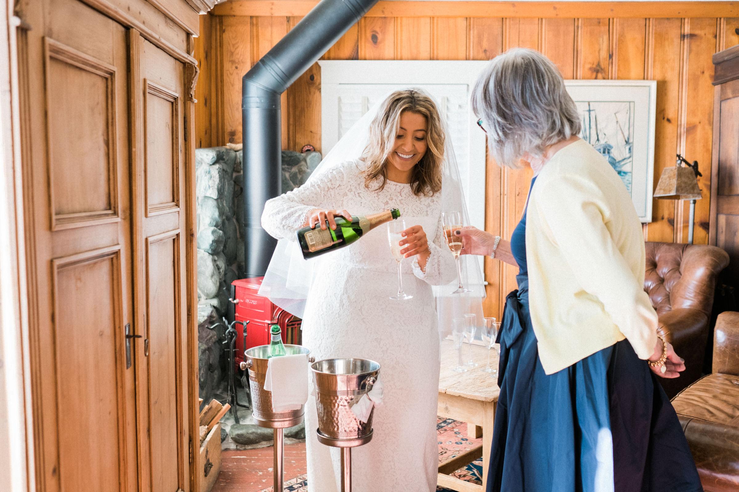 Nick's Cove Wedding 009.jpg