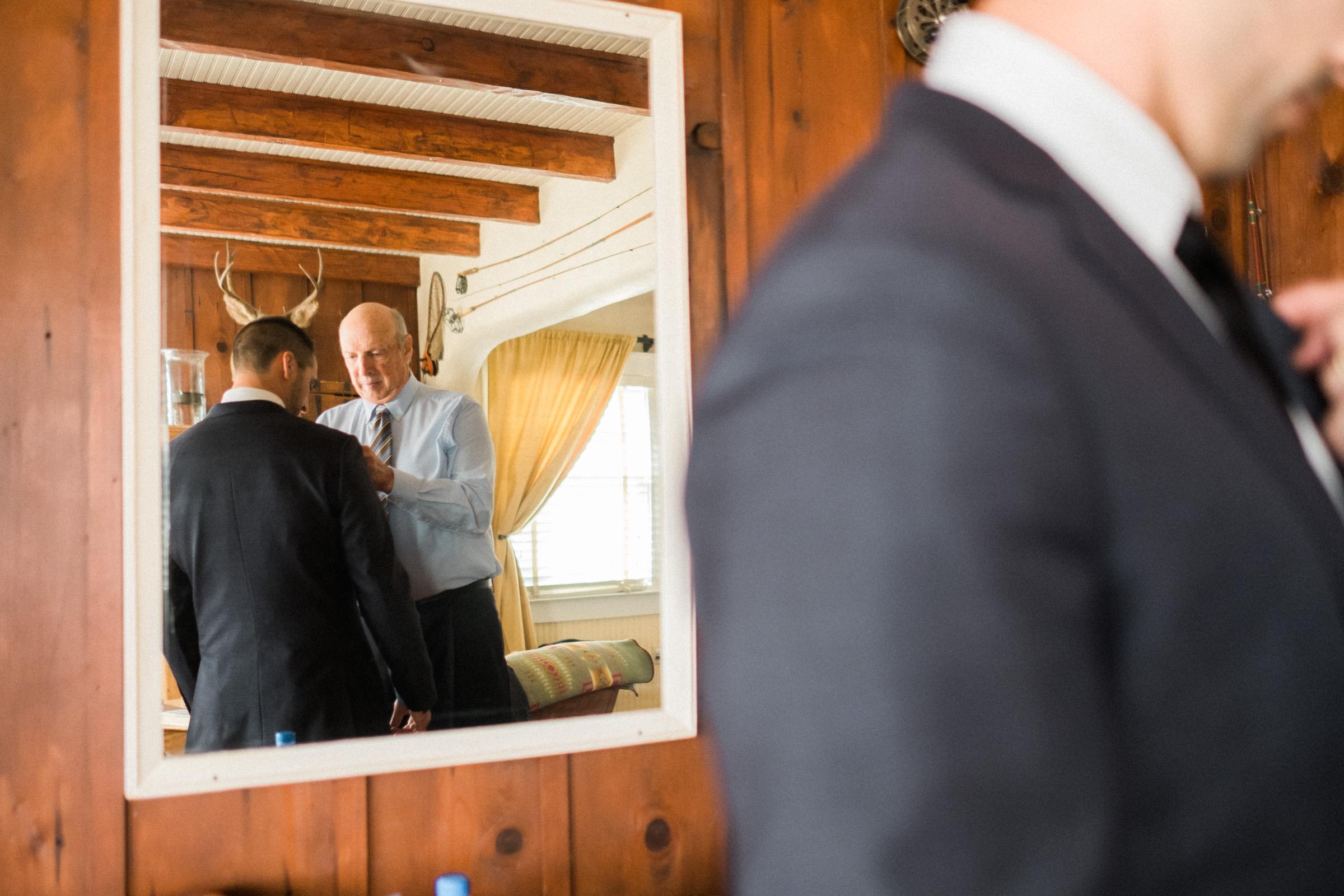 Nick's Cove Wedding 012.jpg