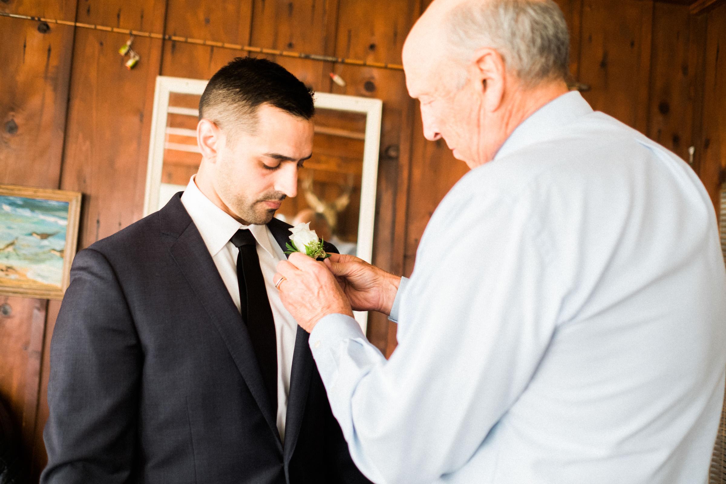 Nick's Cove Wedding 013.jpg