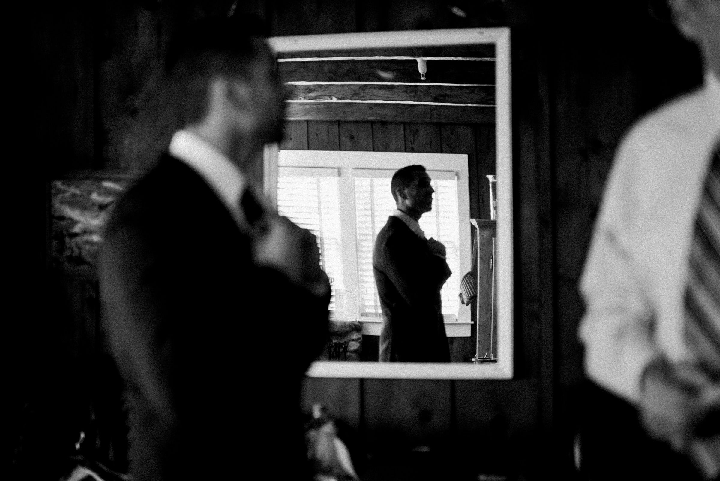 Nick's Cove Wedding 014.jpg