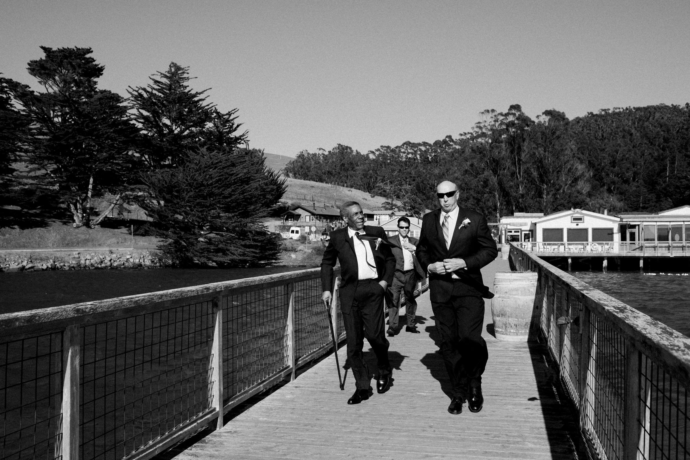 Nick's Cove Wedding 017.jpg