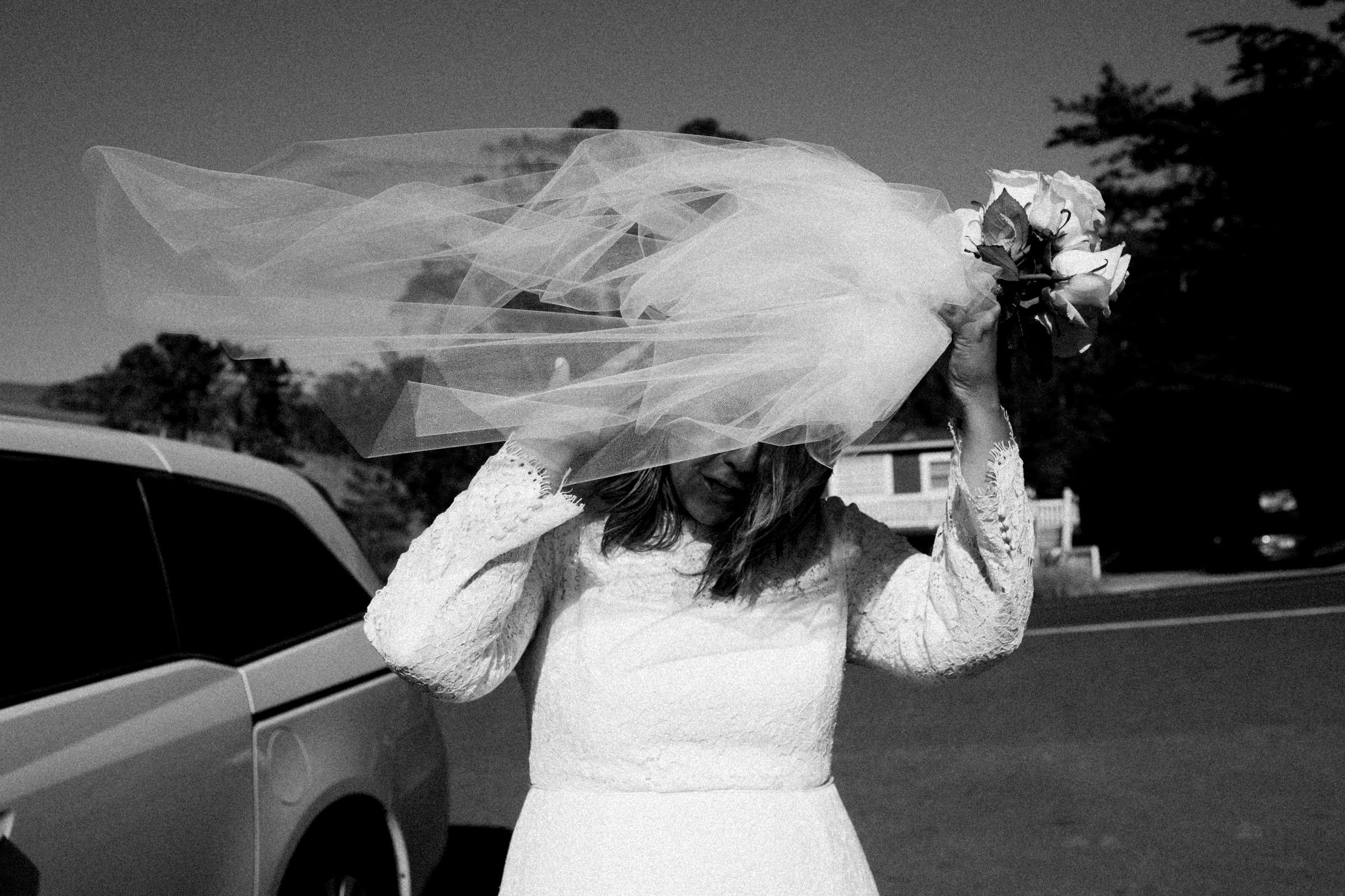 Nick's Cove Wedding 019.jpg
