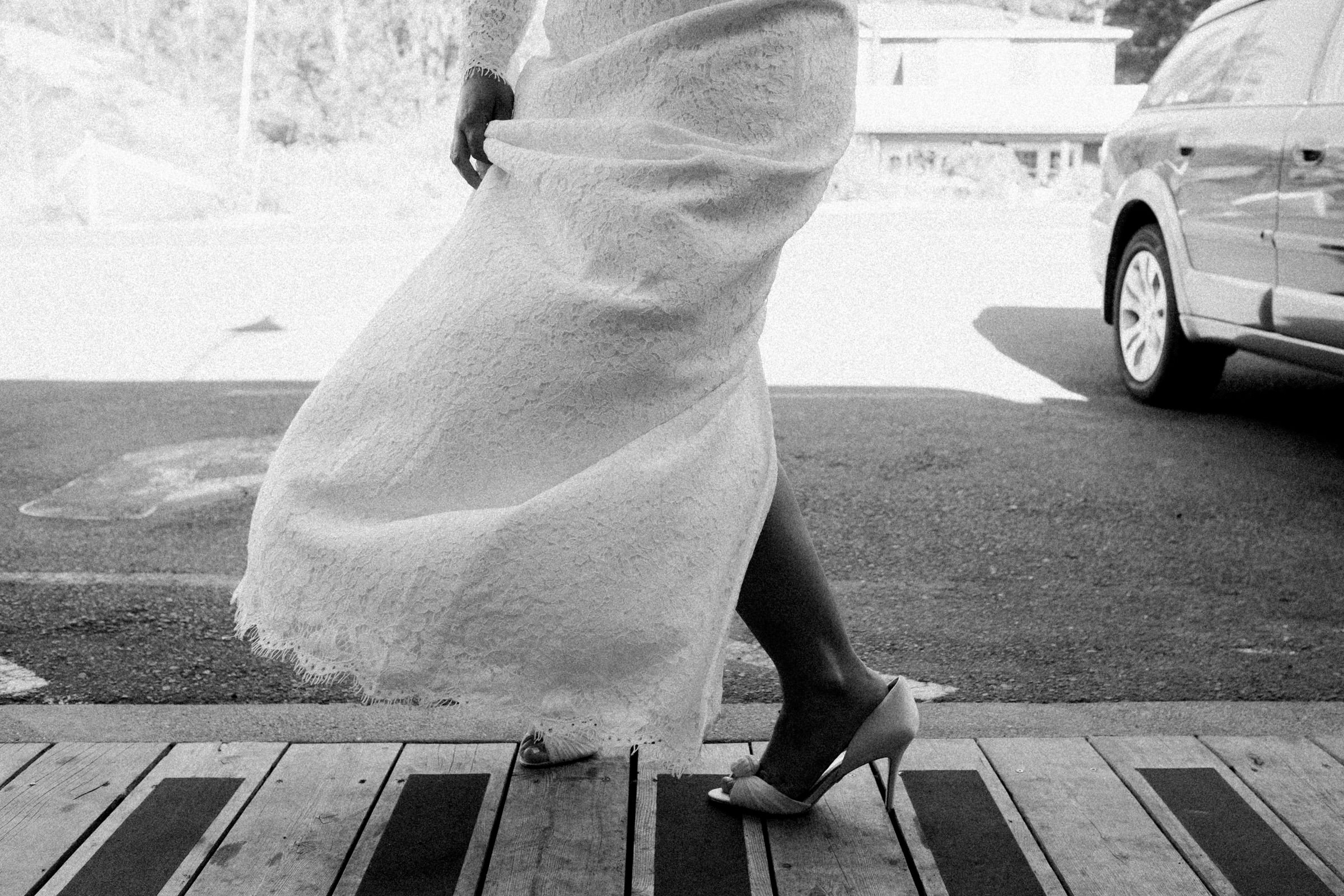 Nick's Cove Wedding 020.jpg