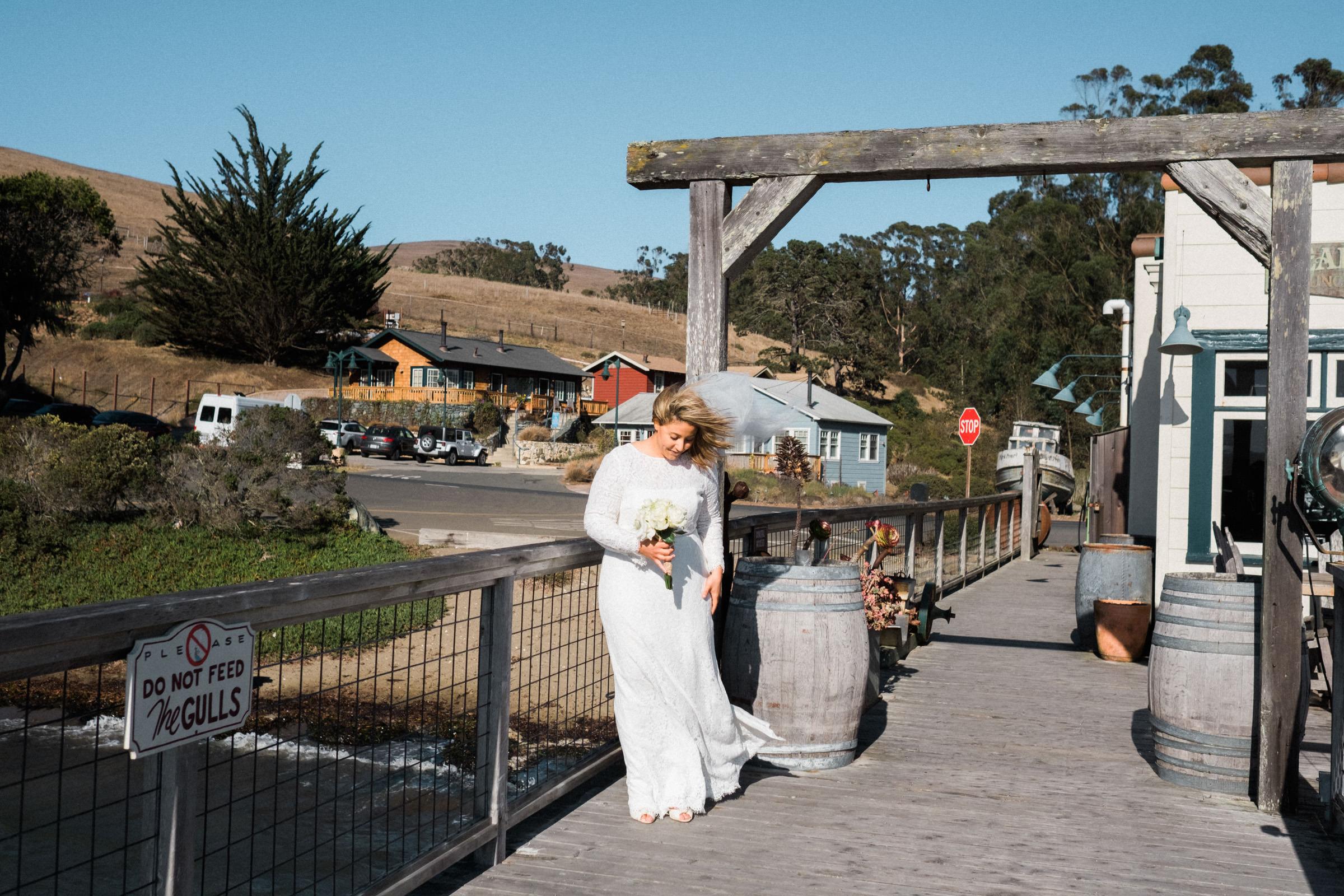 Nick's Cove Wedding 022.jpg