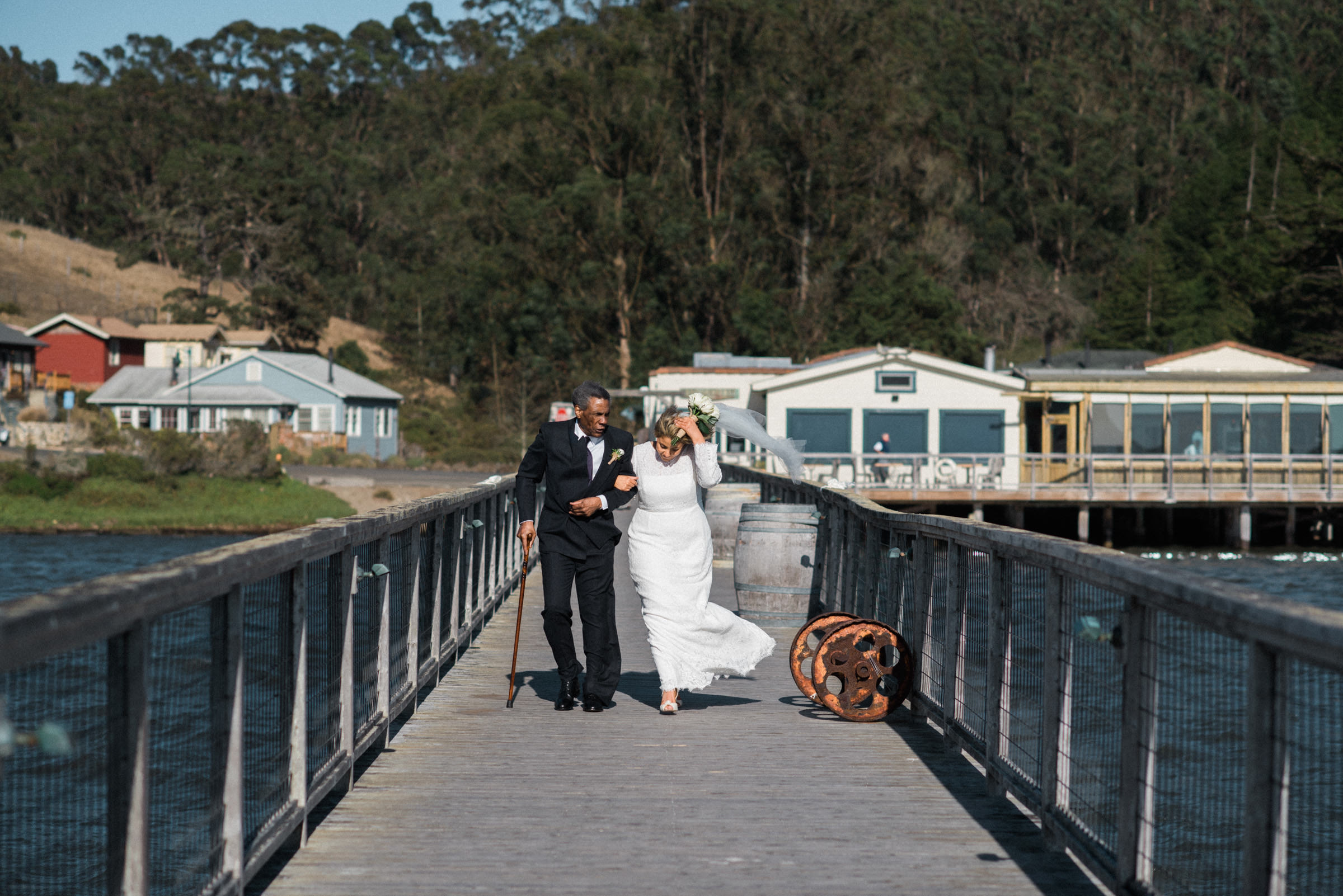 Nick's Cove Wedding 023.jpg