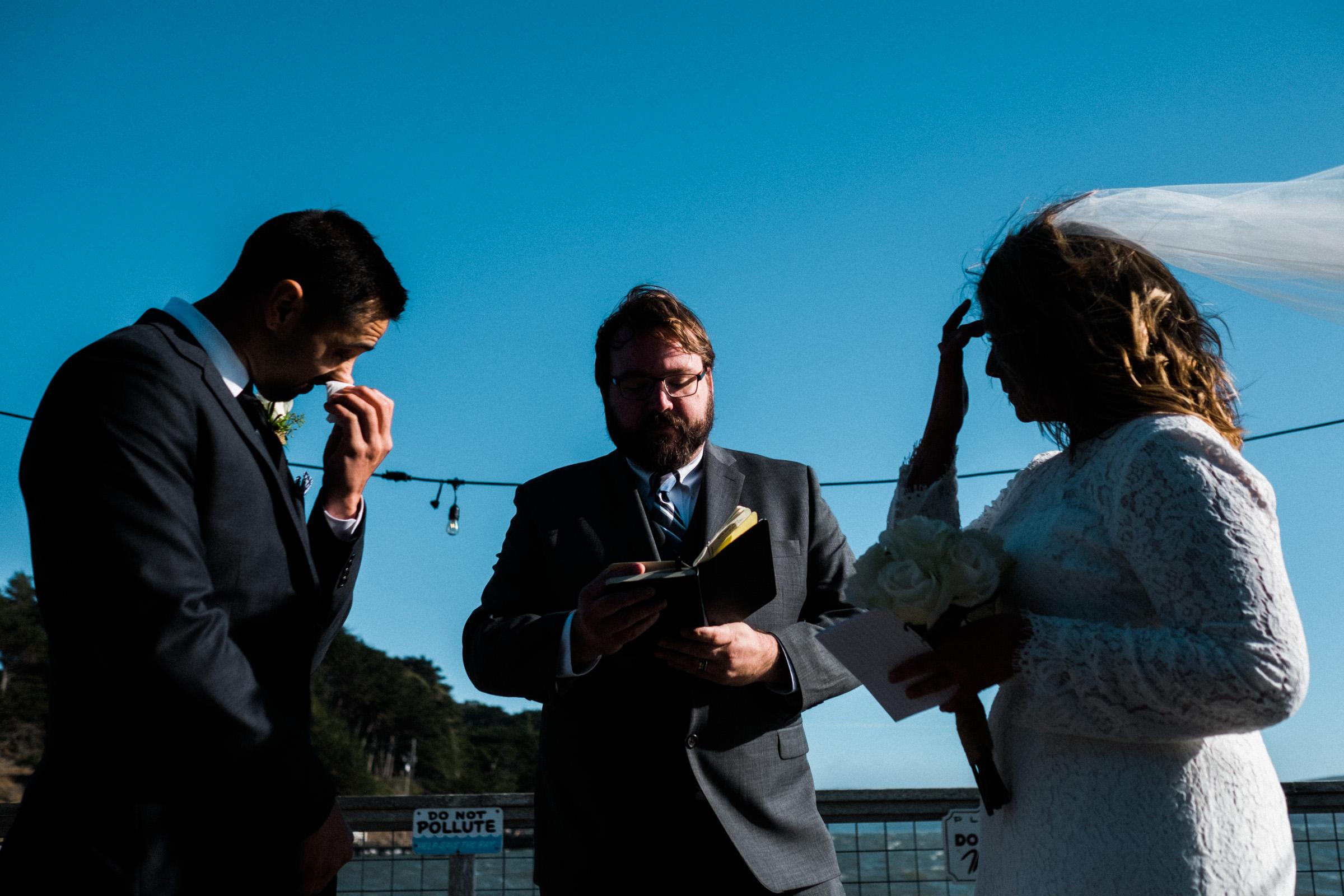 Nick's Cove Wedding 025.jpg