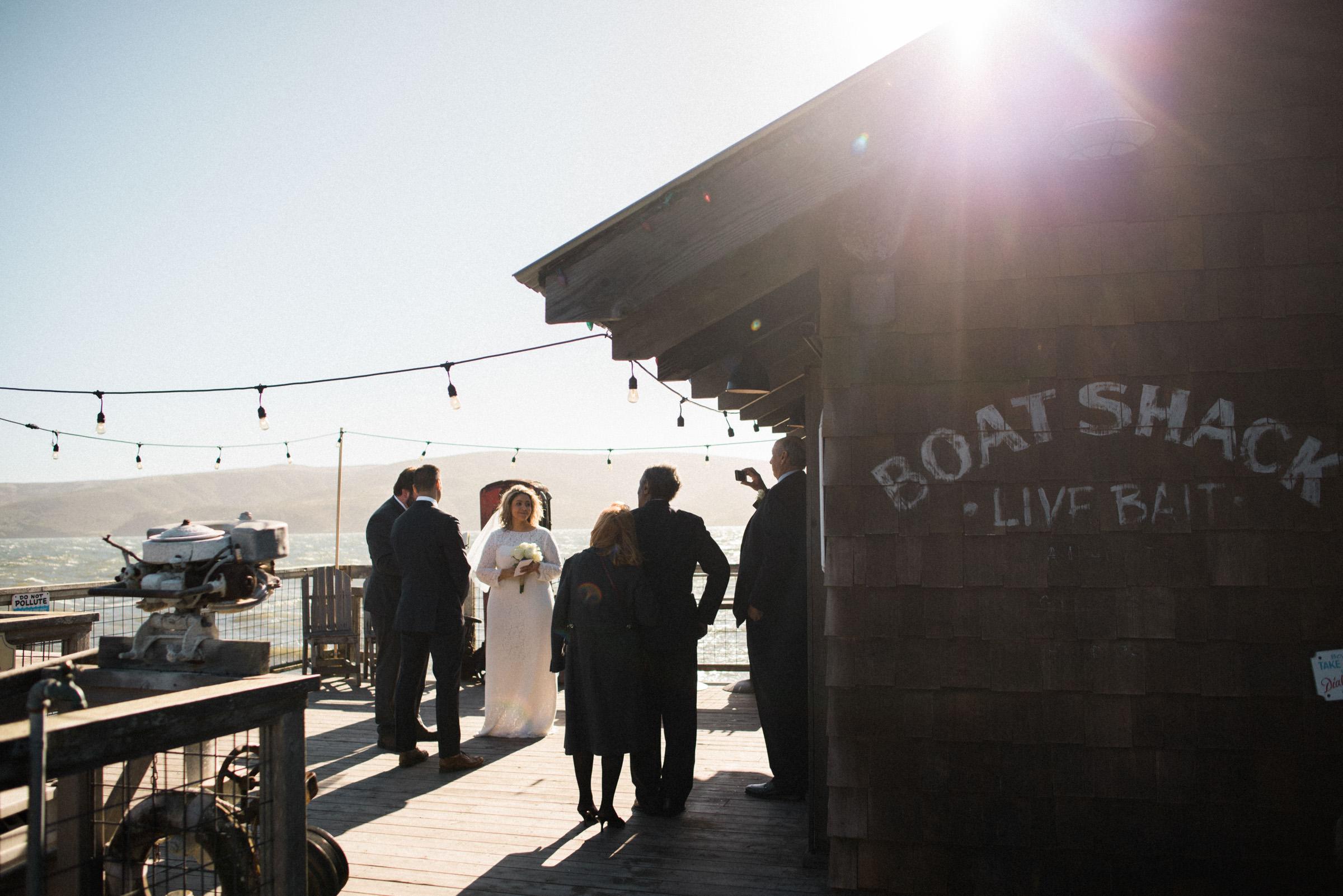 Nick's Cove Wedding 026.jpg