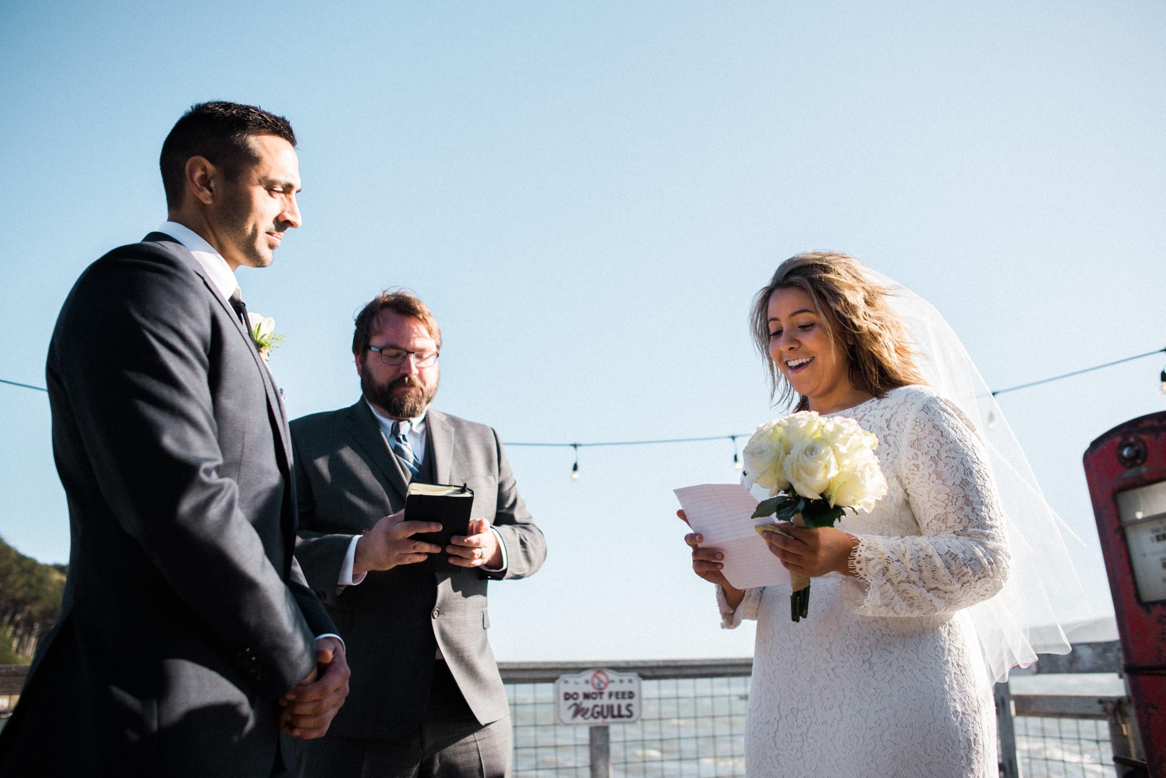 Nick's Cove Wedding 028.jpg