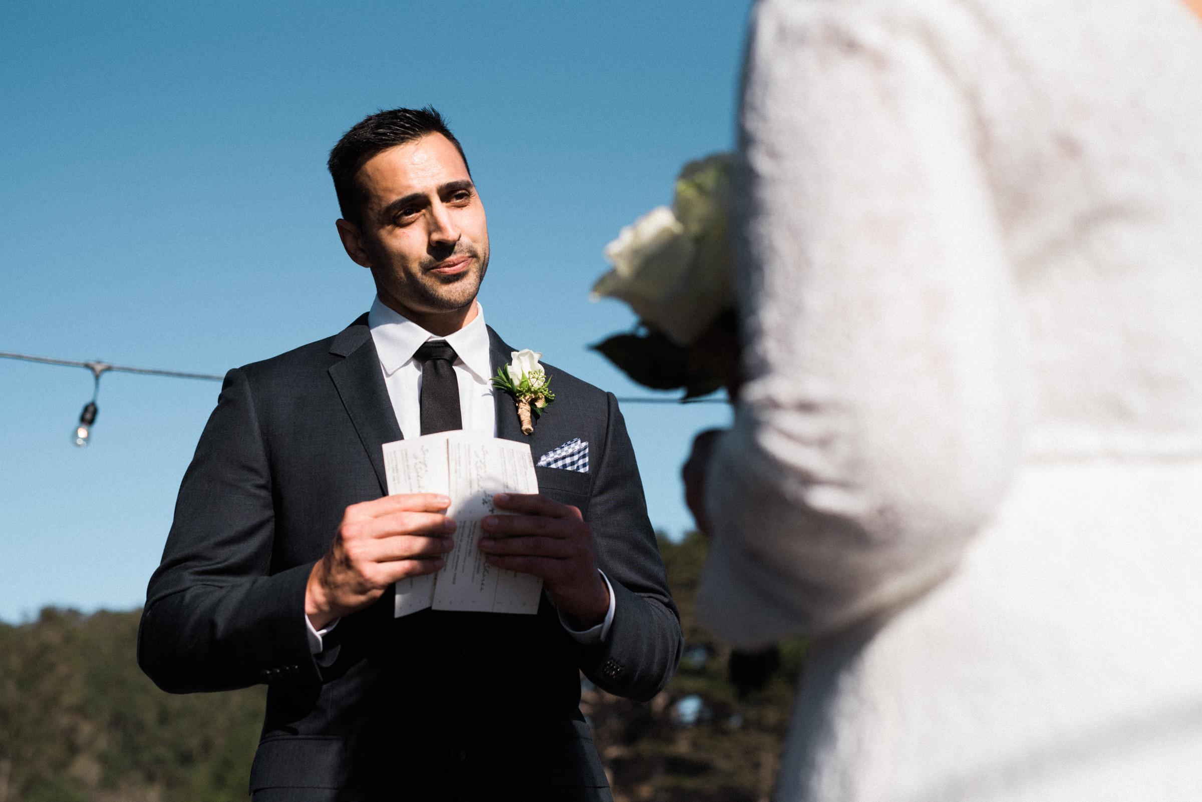 Nick's Cove Wedding 031.jpg