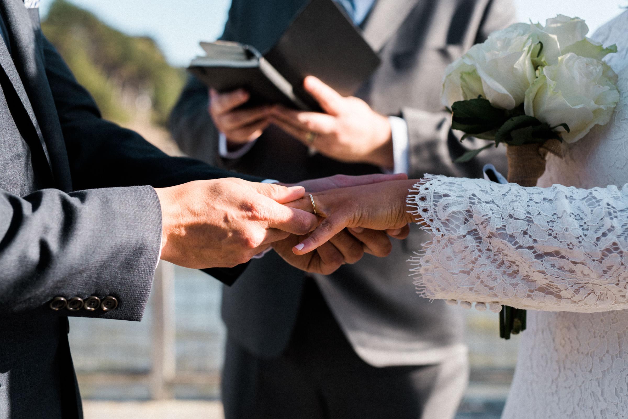 Nick's Cove Wedding 033.jpg