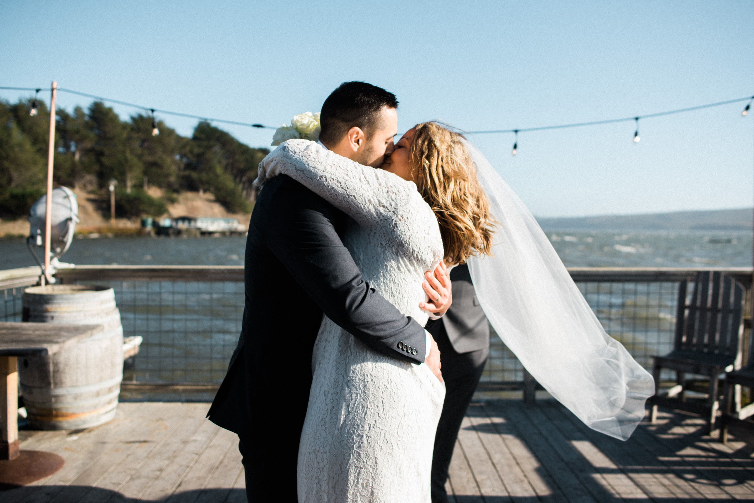 Nick's Cove Wedding 034.jpg