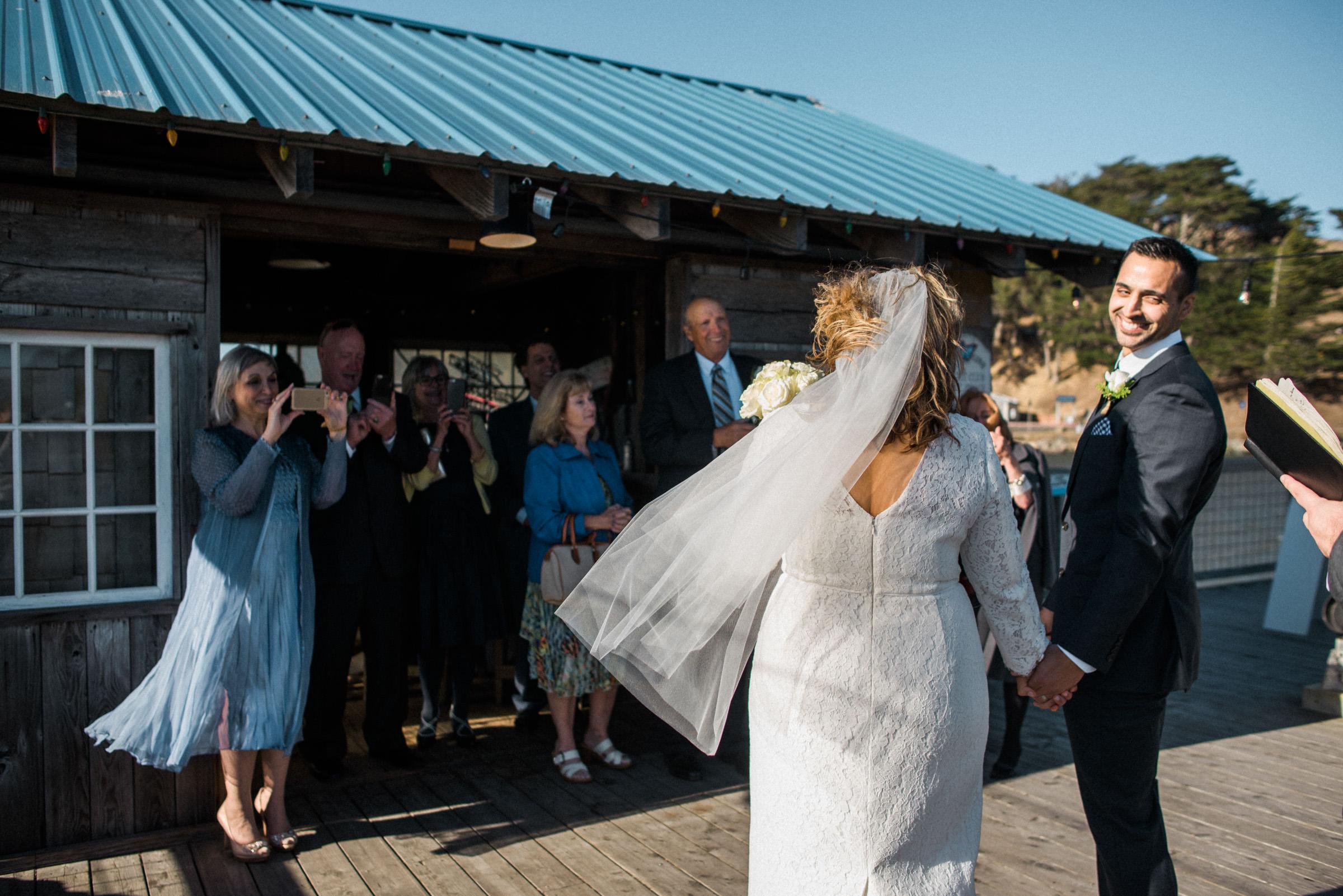 Nick's Cove Wedding 035.jpg