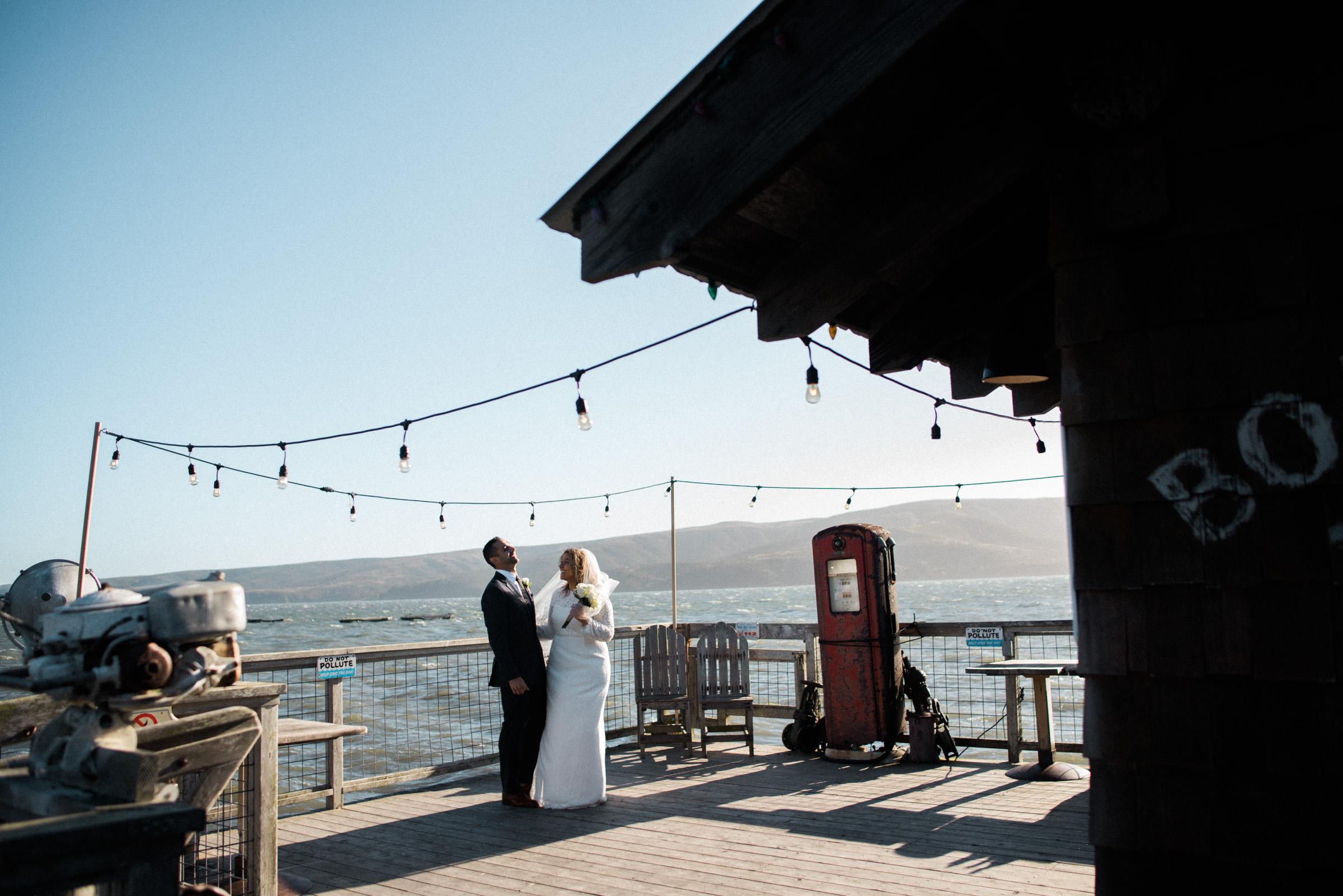 Nick's Cove Wedding 039.jpg