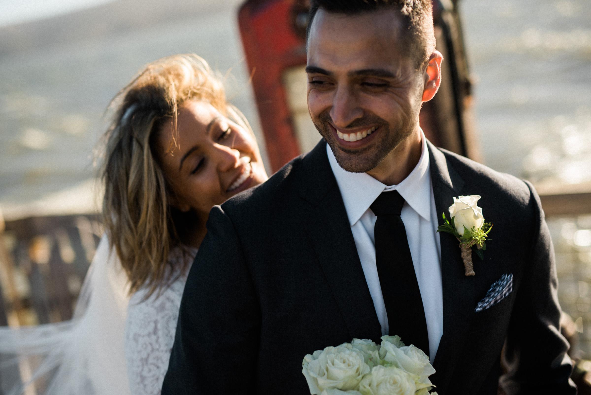 Nick's Cove Wedding 041.jpg