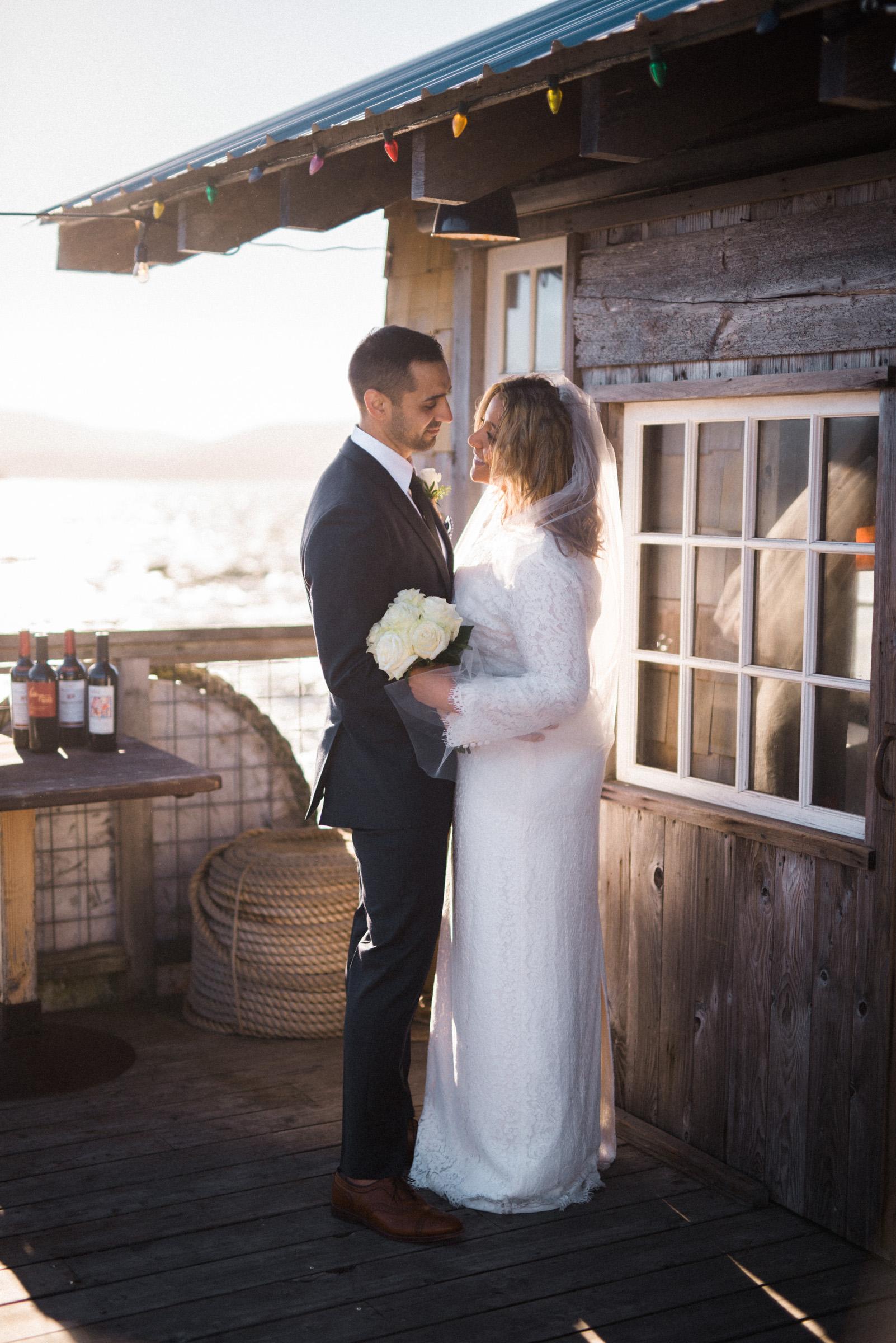Nick's Cove Wedding 042.jpg