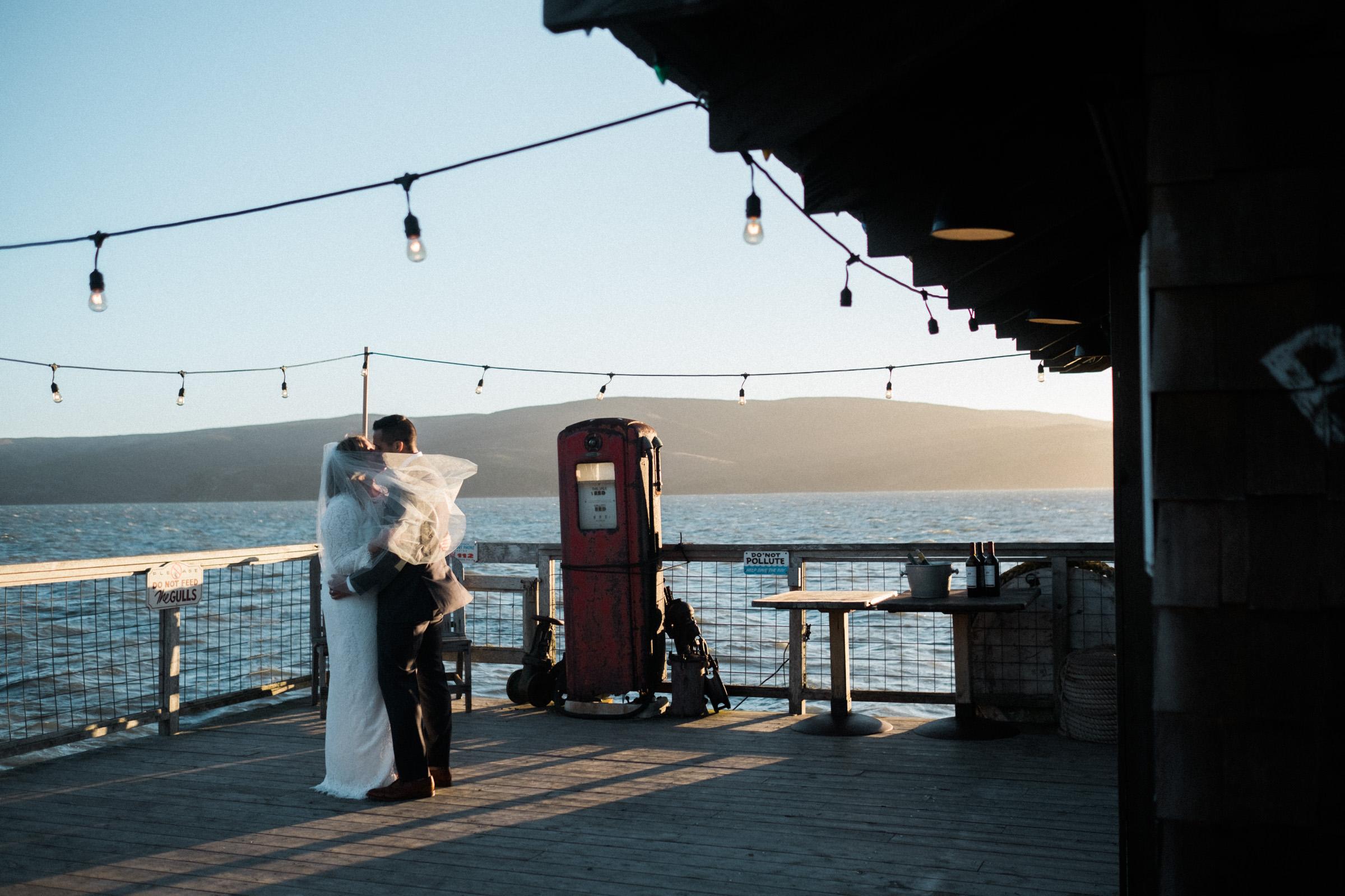 Nick's Cove Wedding 047.jpg