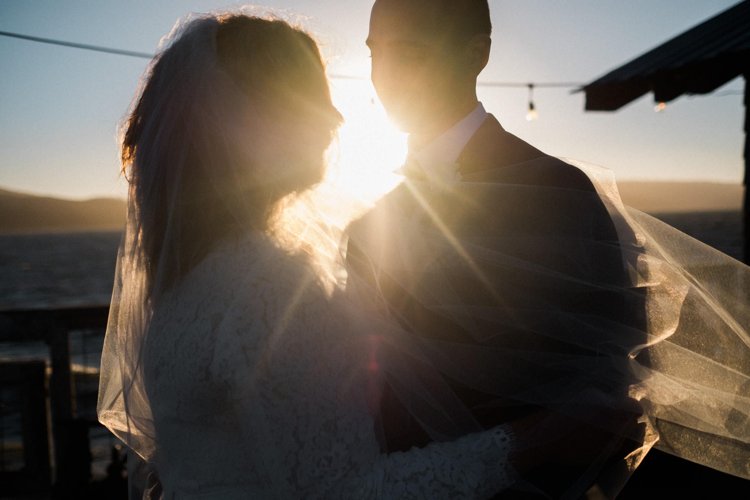 Nick's Cove Wedding 048.jpg