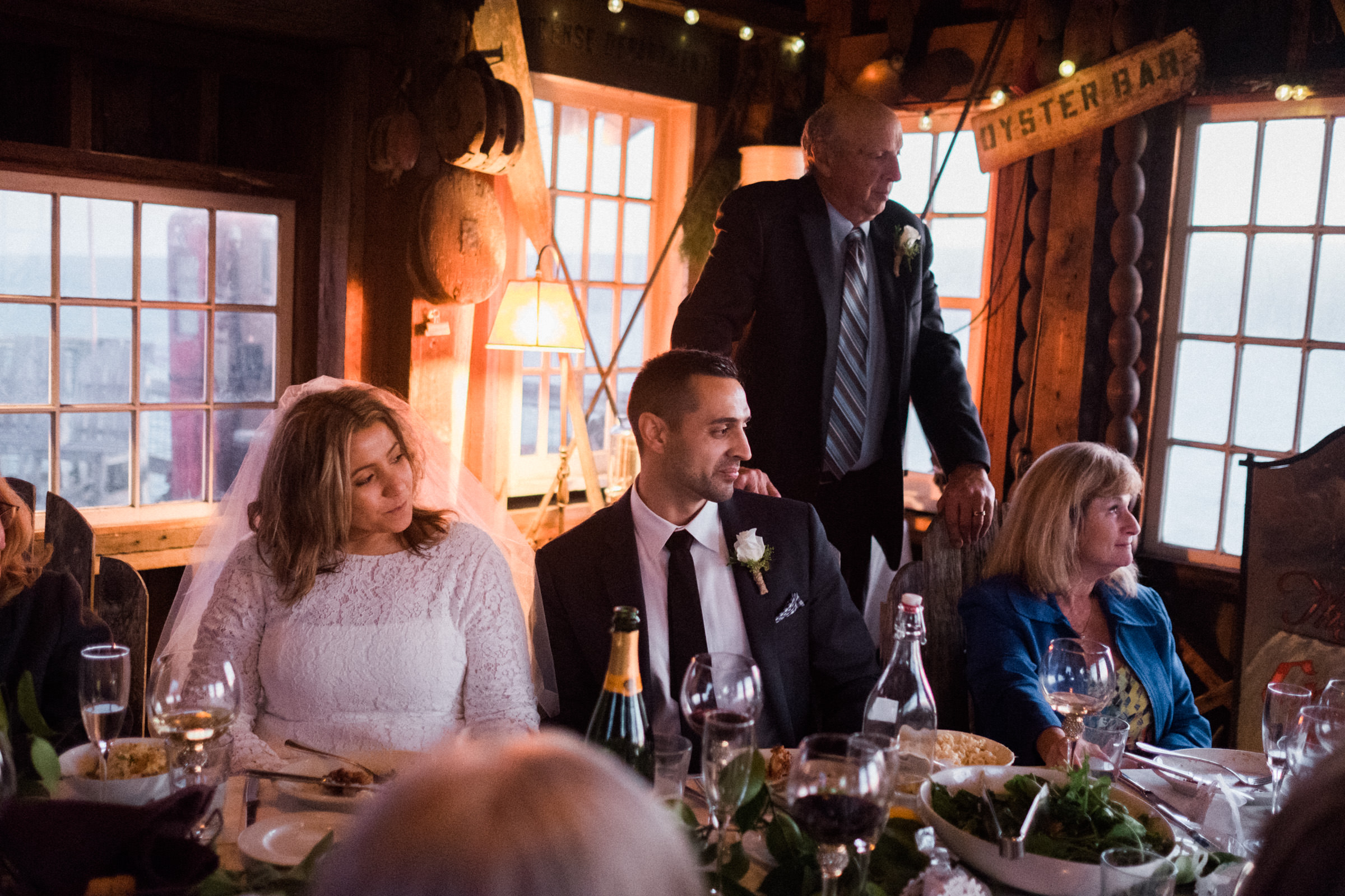 Nick's Cove Wedding 053.jpg