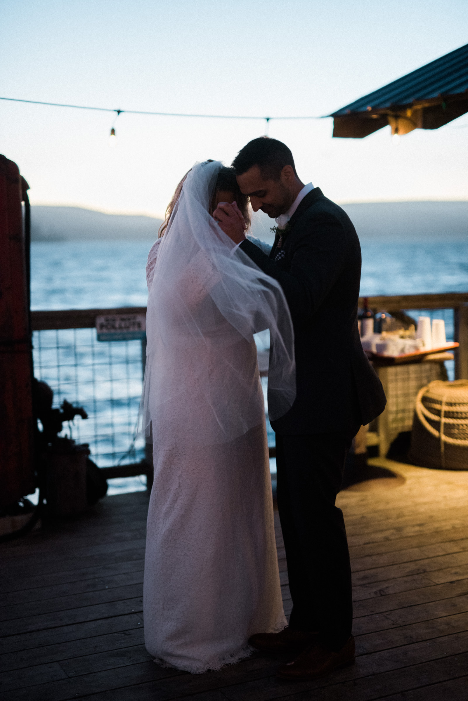 Nick's Cove Wedding 055.jpg