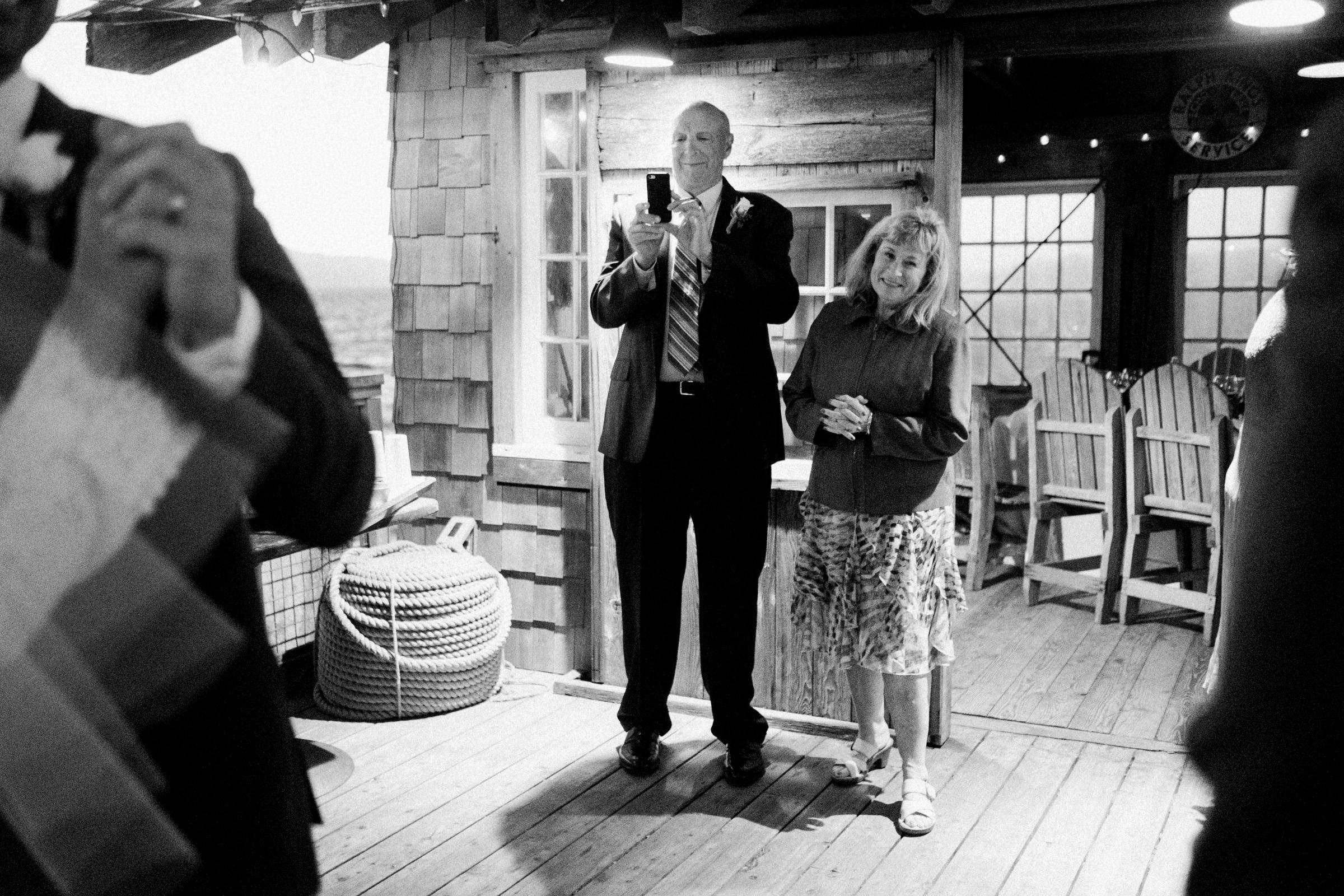 Nick's Cove Wedding 059.jpg