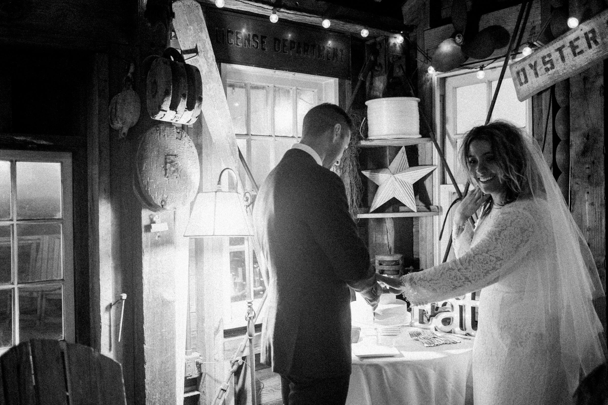 Nick's Cove Wedding 062.jpg