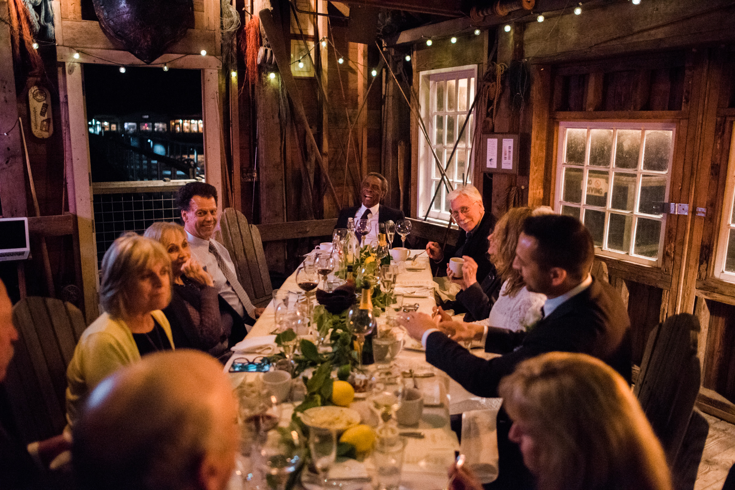 Nick's Cove Wedding 067.jpg