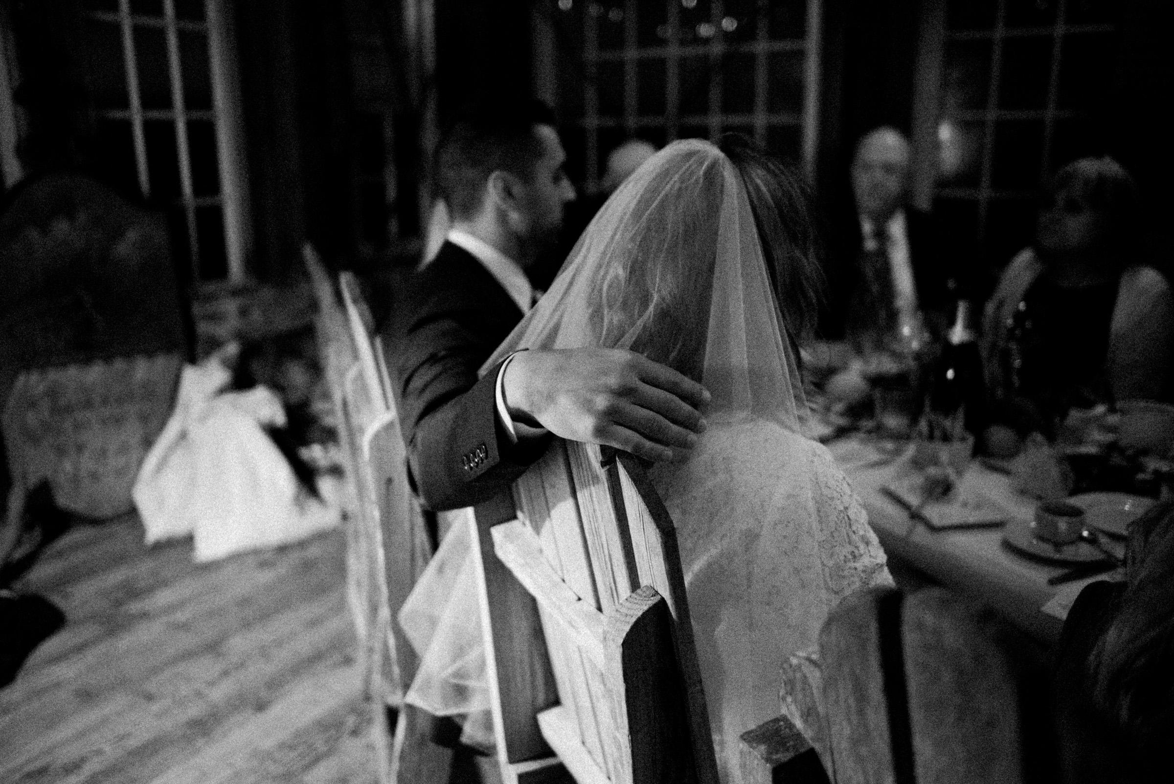 Nick's Cove Wedding 068.jpg