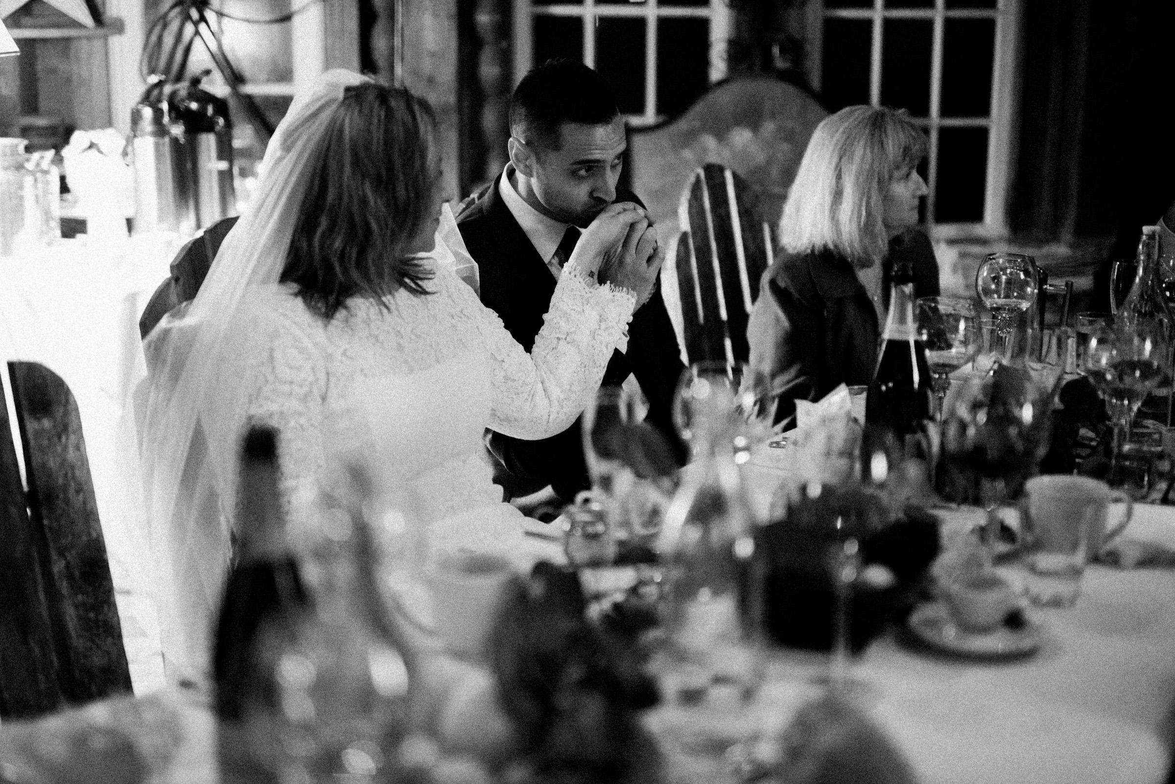 Nick's Cove Wedding 069.jpg