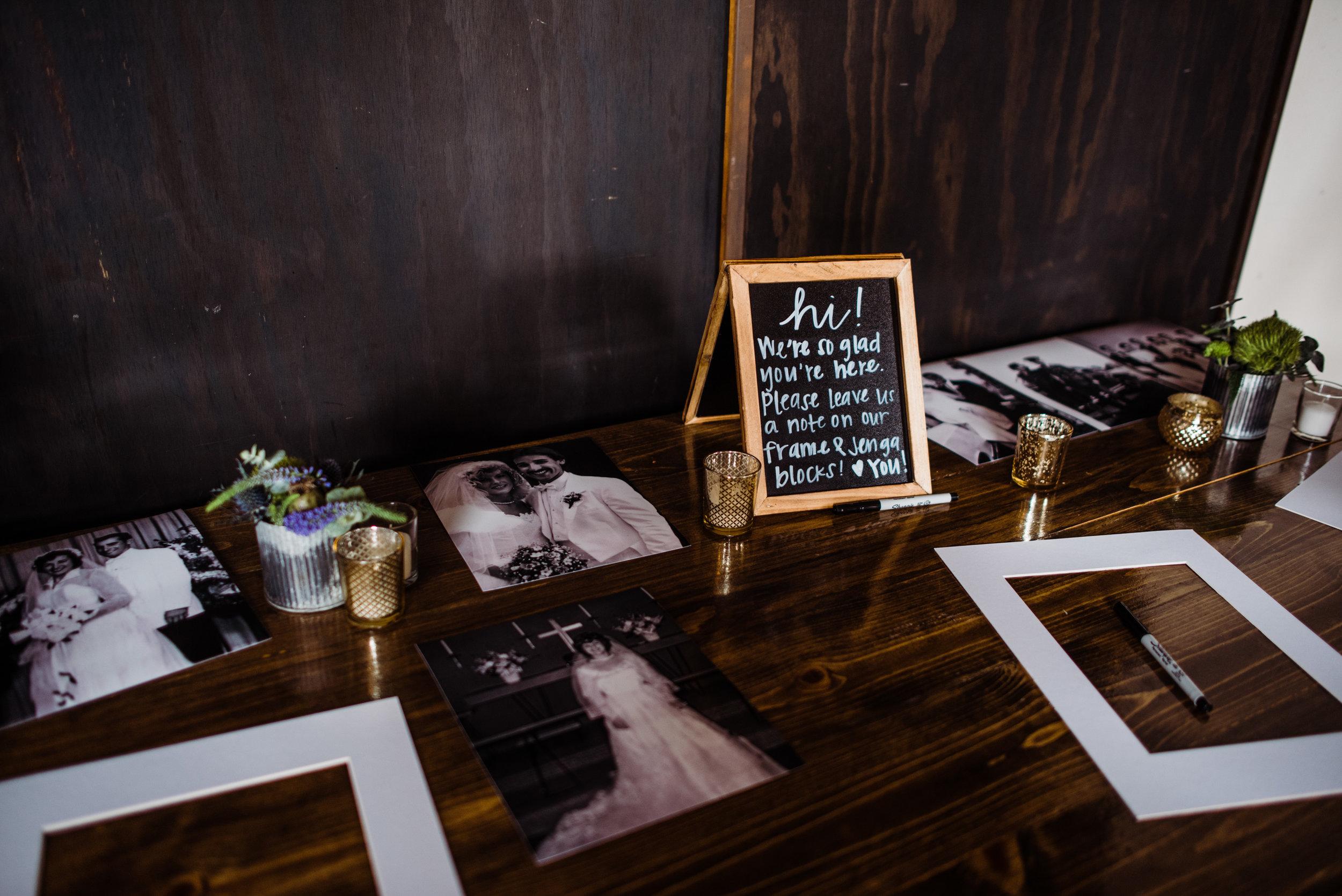 Moniker Warehouse Wedding San Diego 014.jpg