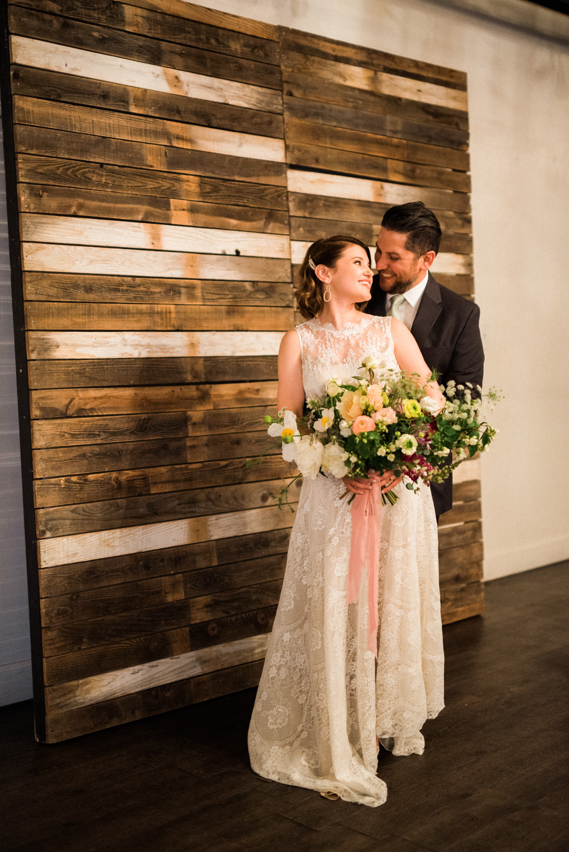 Moniker Warehouse Wedding San Diego 022.jpg
