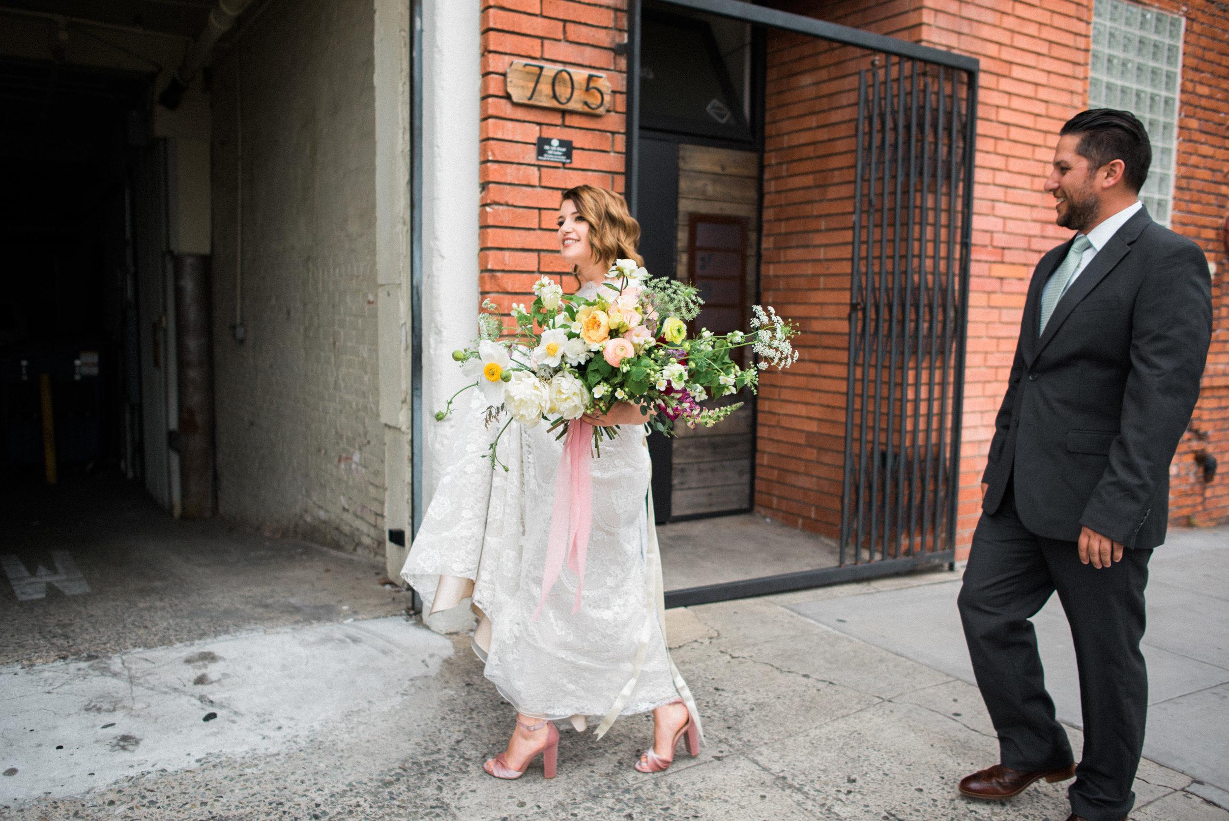 Moniker Warehouse Wedding San Diego 026.jpg