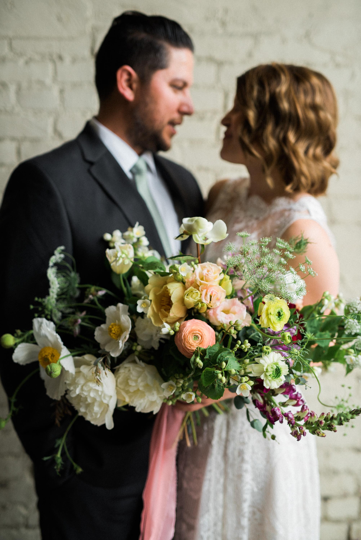 Moniker Warehouse Wedding San Diego 028.jpg