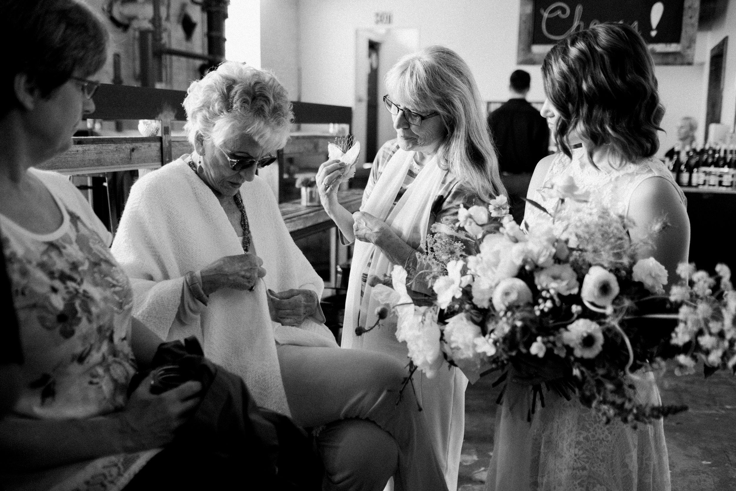 Moniker Warehouse Wedding San Diego 029.jpg