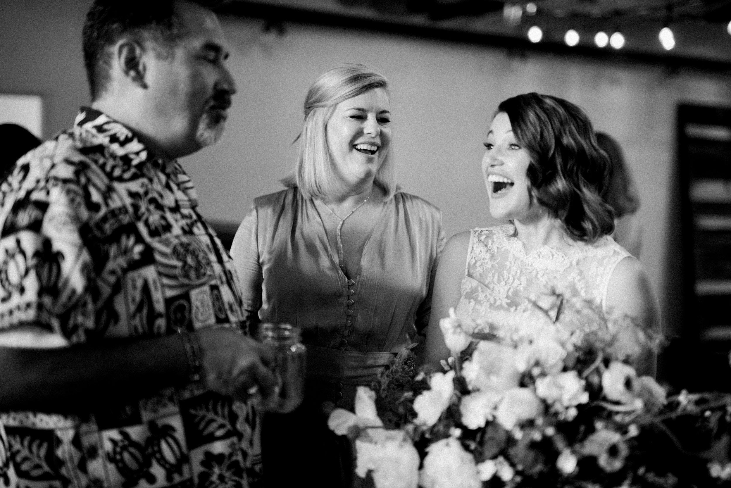 Moniker Warehouse Wedding San Diego 031.jpg