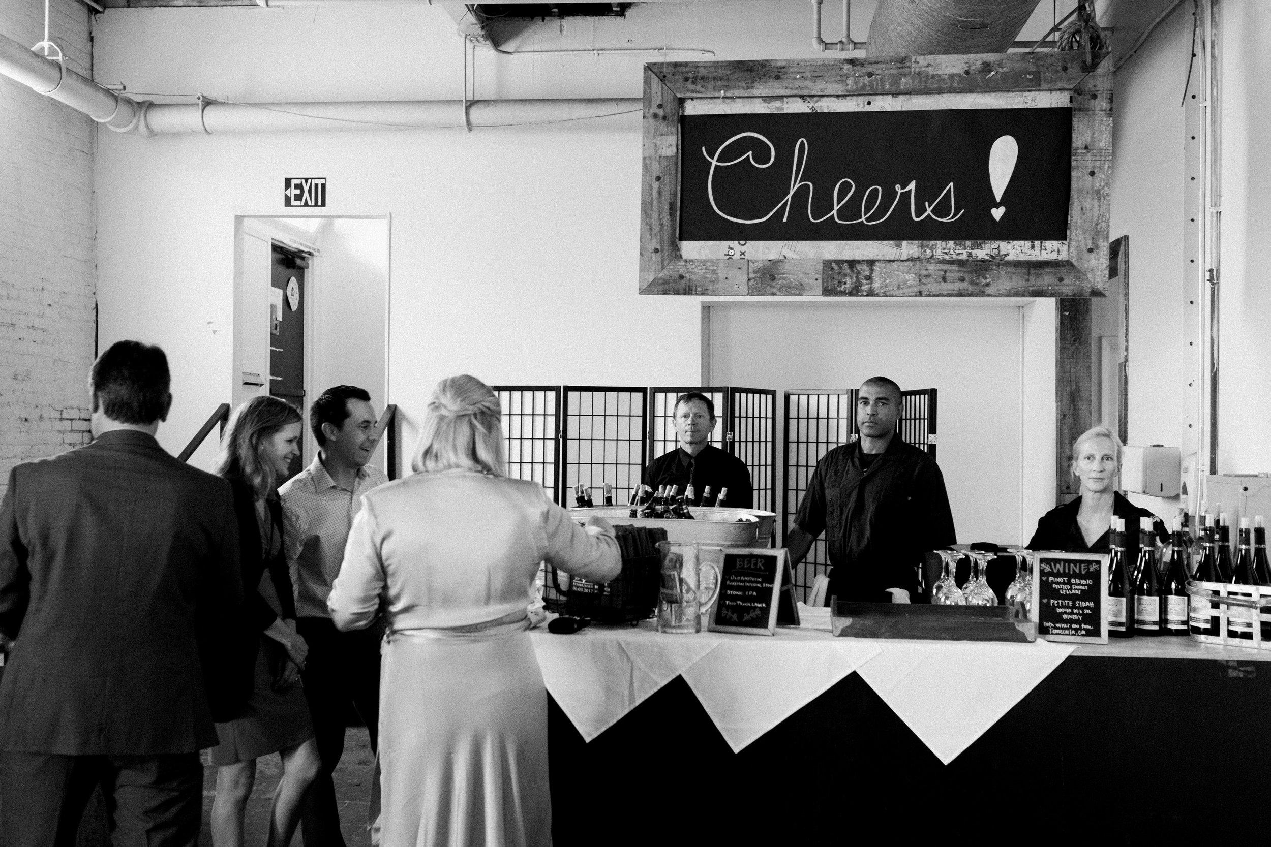 Moniker Warehouse Wedding San Diego 035.jpg