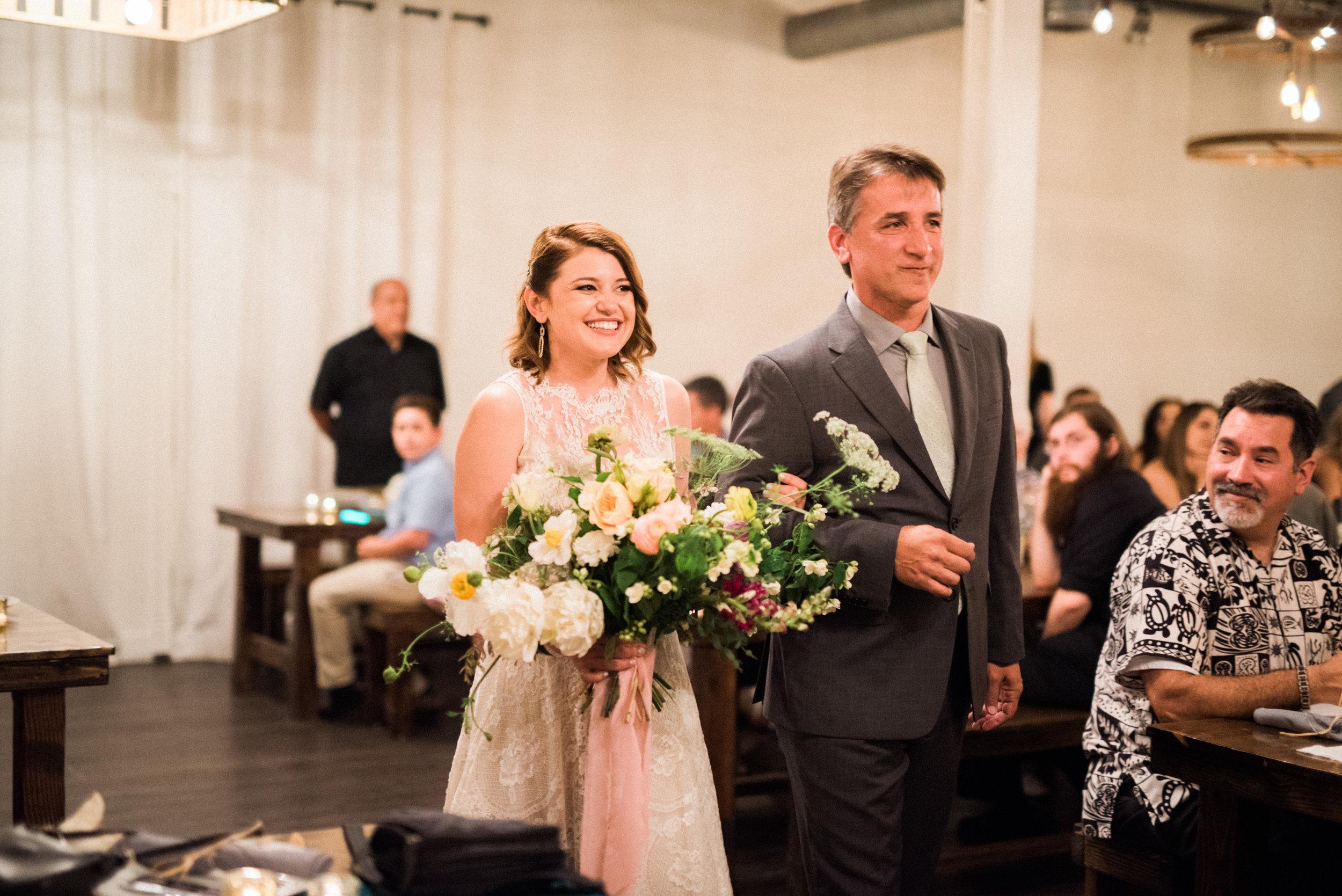 Moniker Warehouse Wedding San Diego 045.jpg