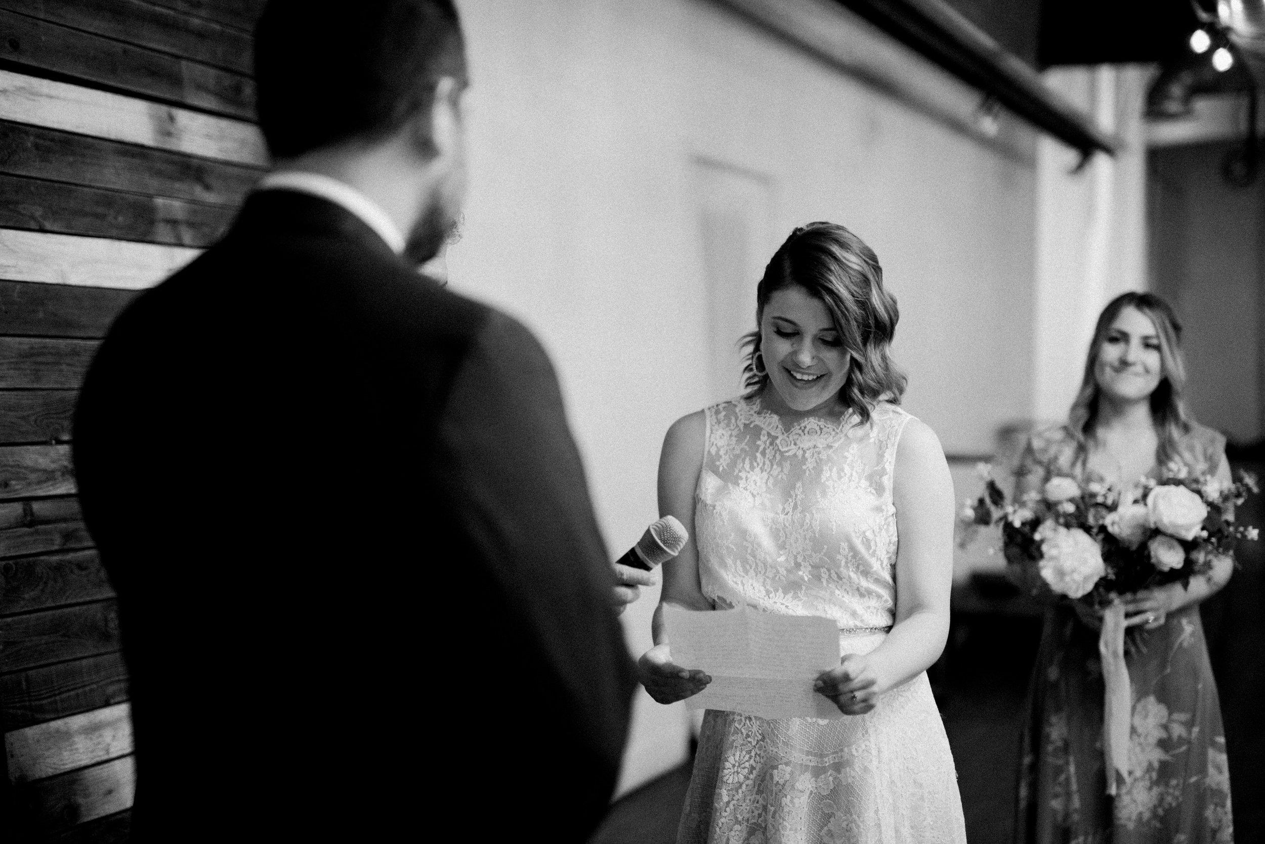 Moniker Warehouse Wedding San Diego 046.jpg