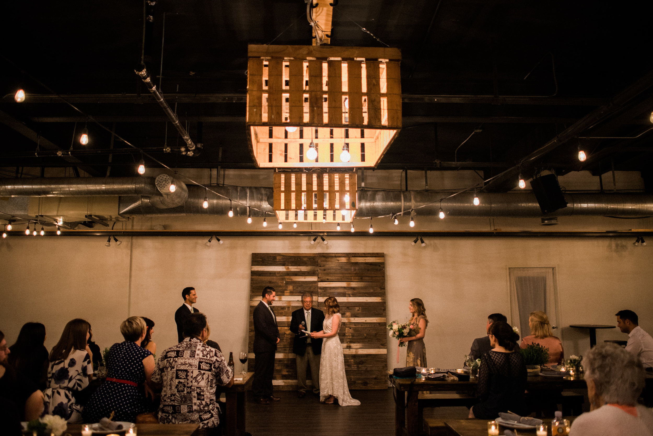 Moniker Warehouse Wedding San Diego 050.jpg