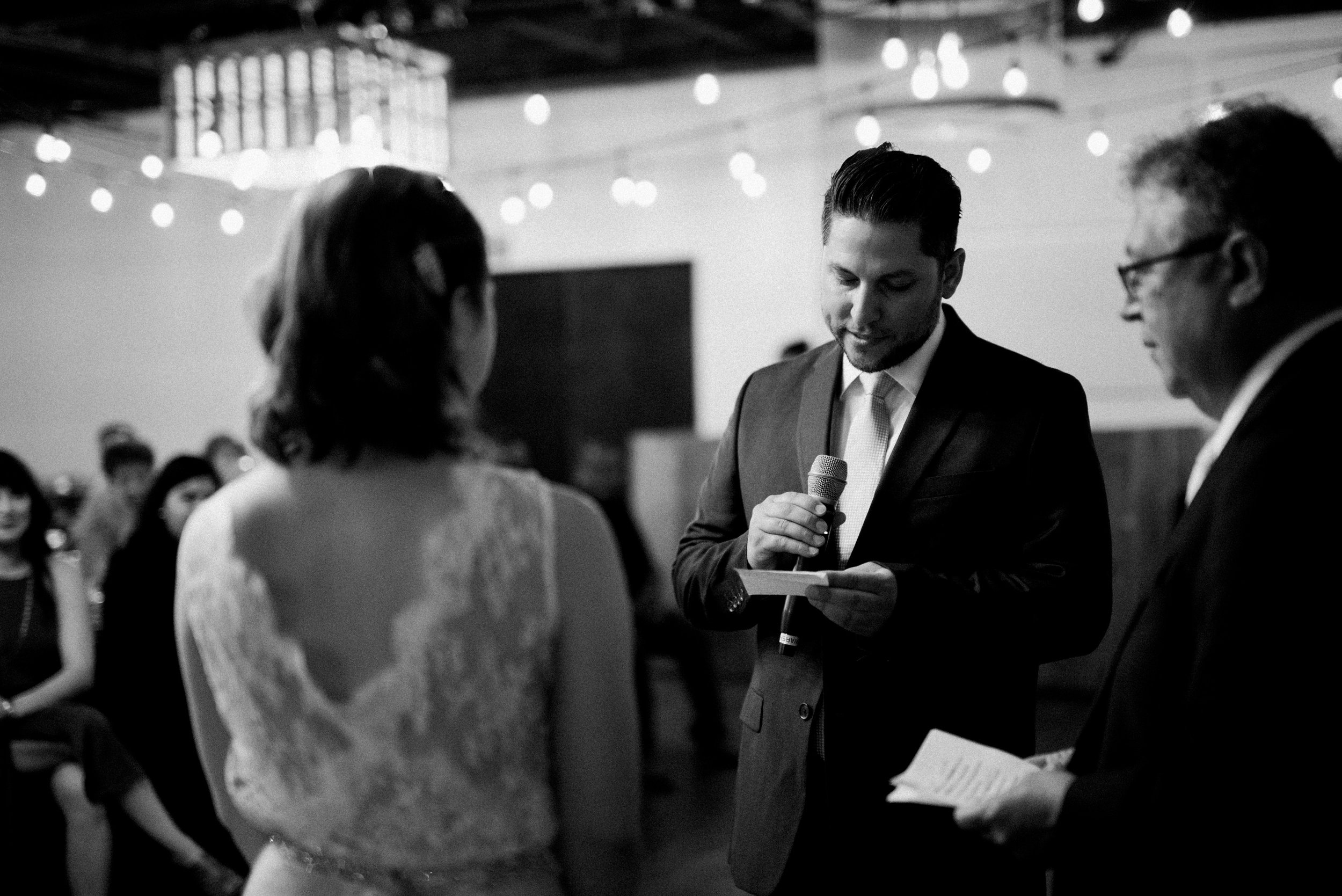 Moniker Warehouse Wedding San Diego 051.jpg