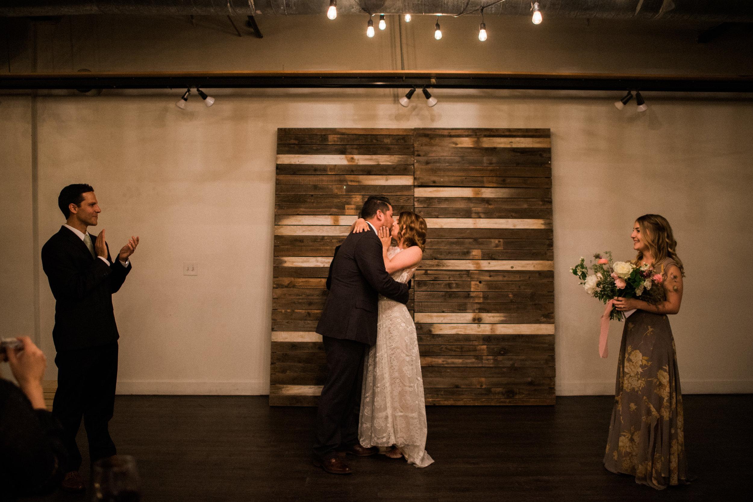 Moniker Warehouse Wedding San Diego 053.jpg