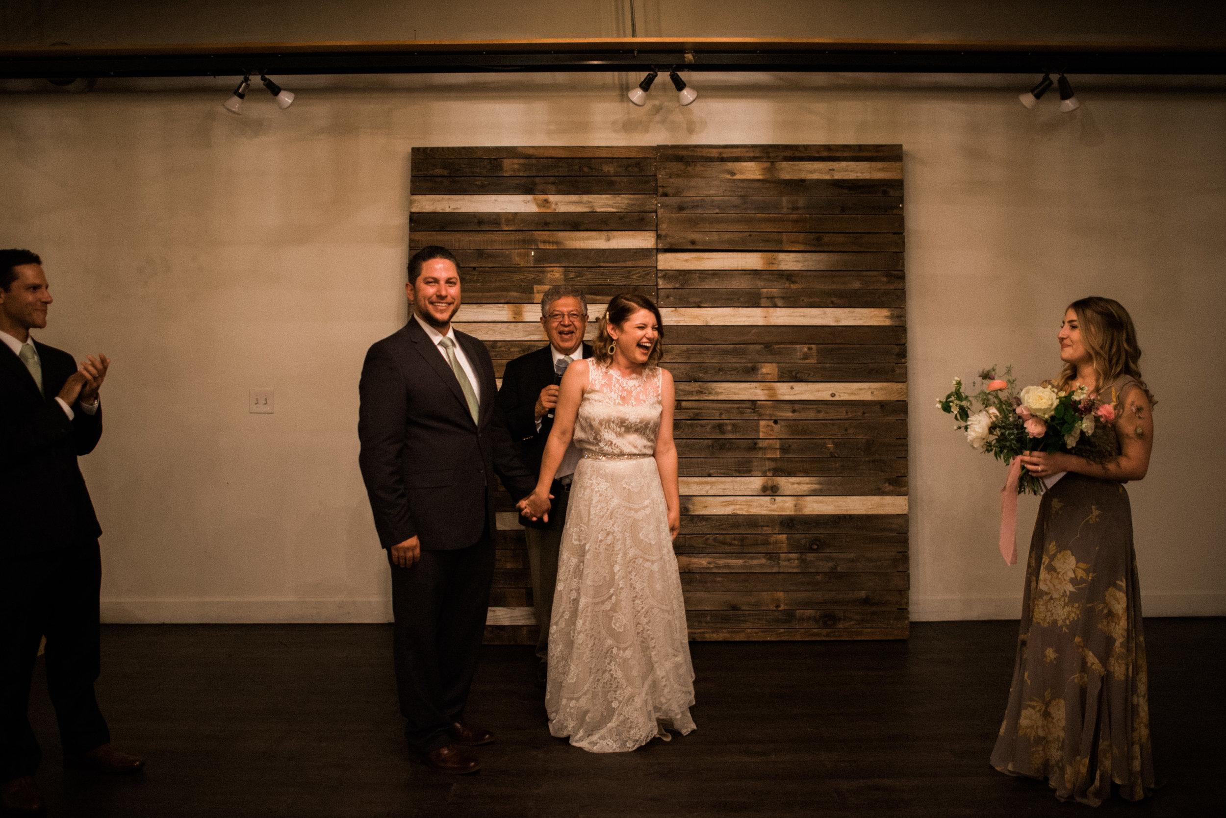 Moniker Warehouse Wedding San Diego 054.jpg
