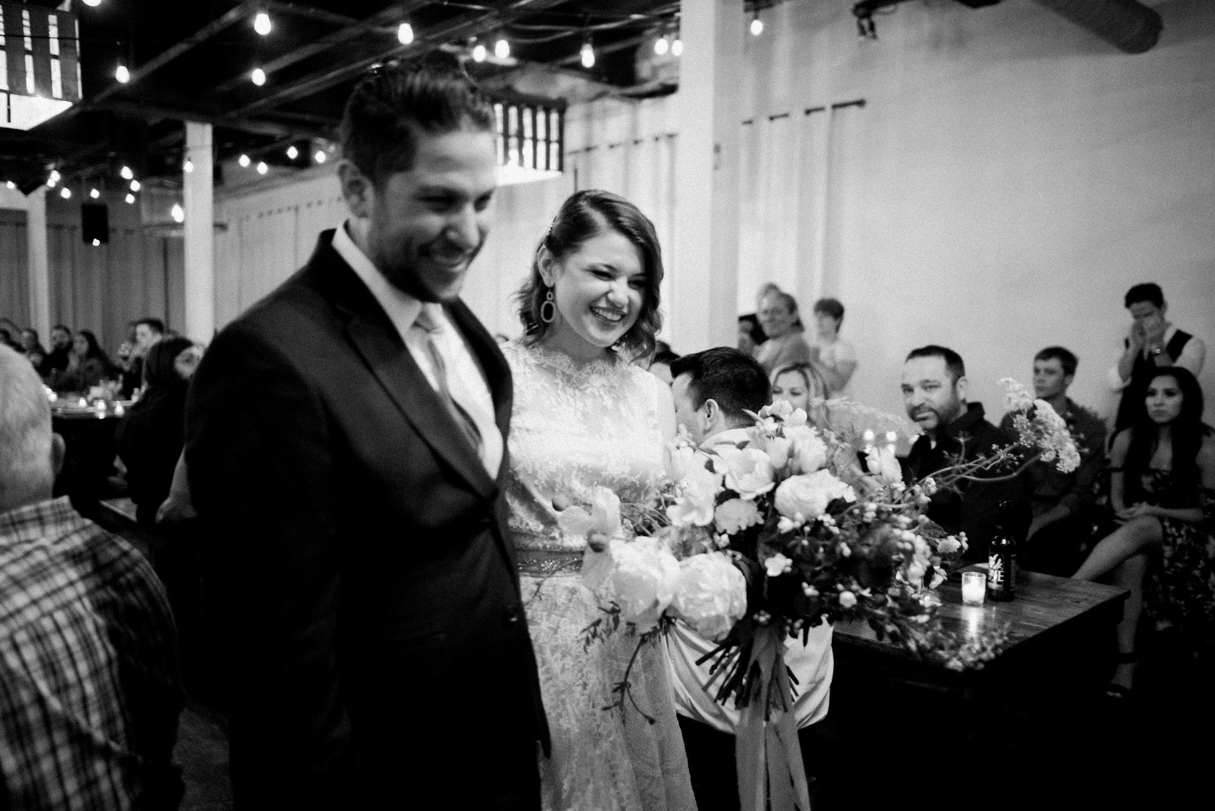Moniker Warehouse Wedding San Diego 056.jpg