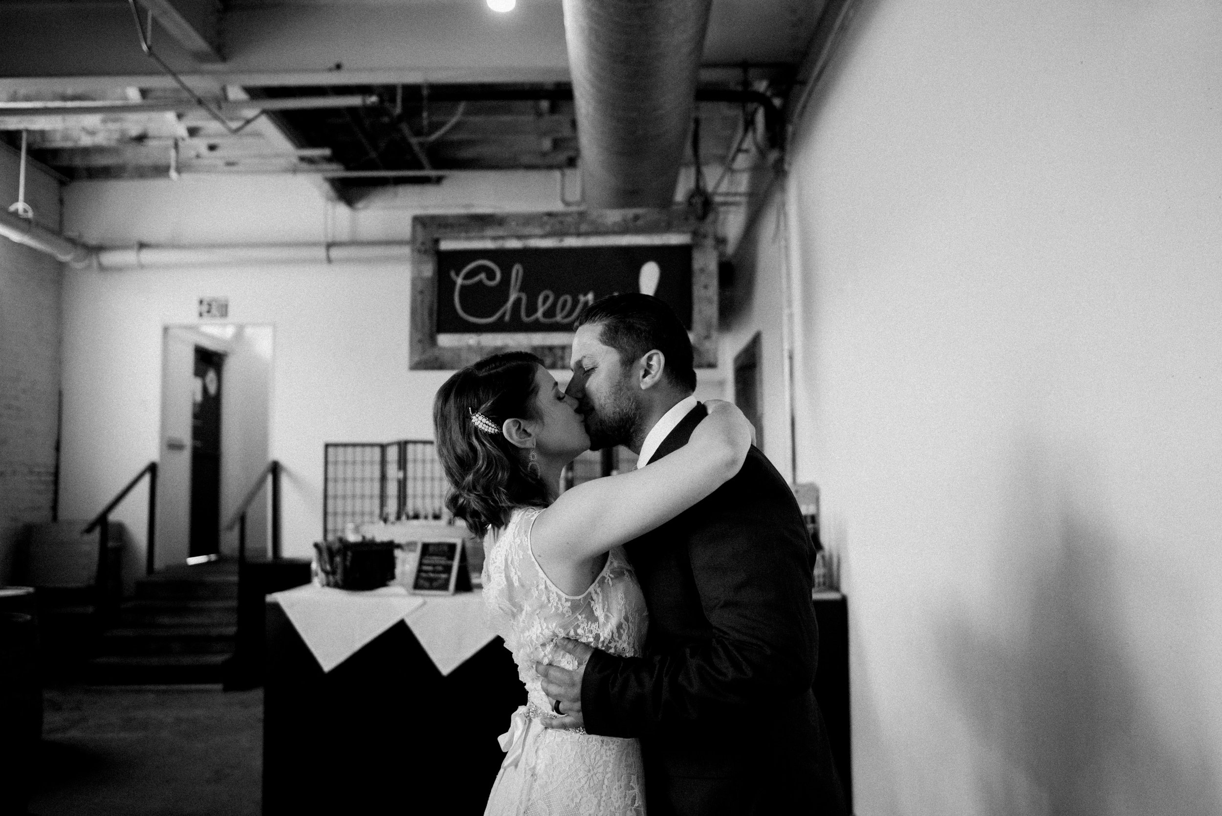 Moniker Warehouse Wedding San Diego 057.jpg