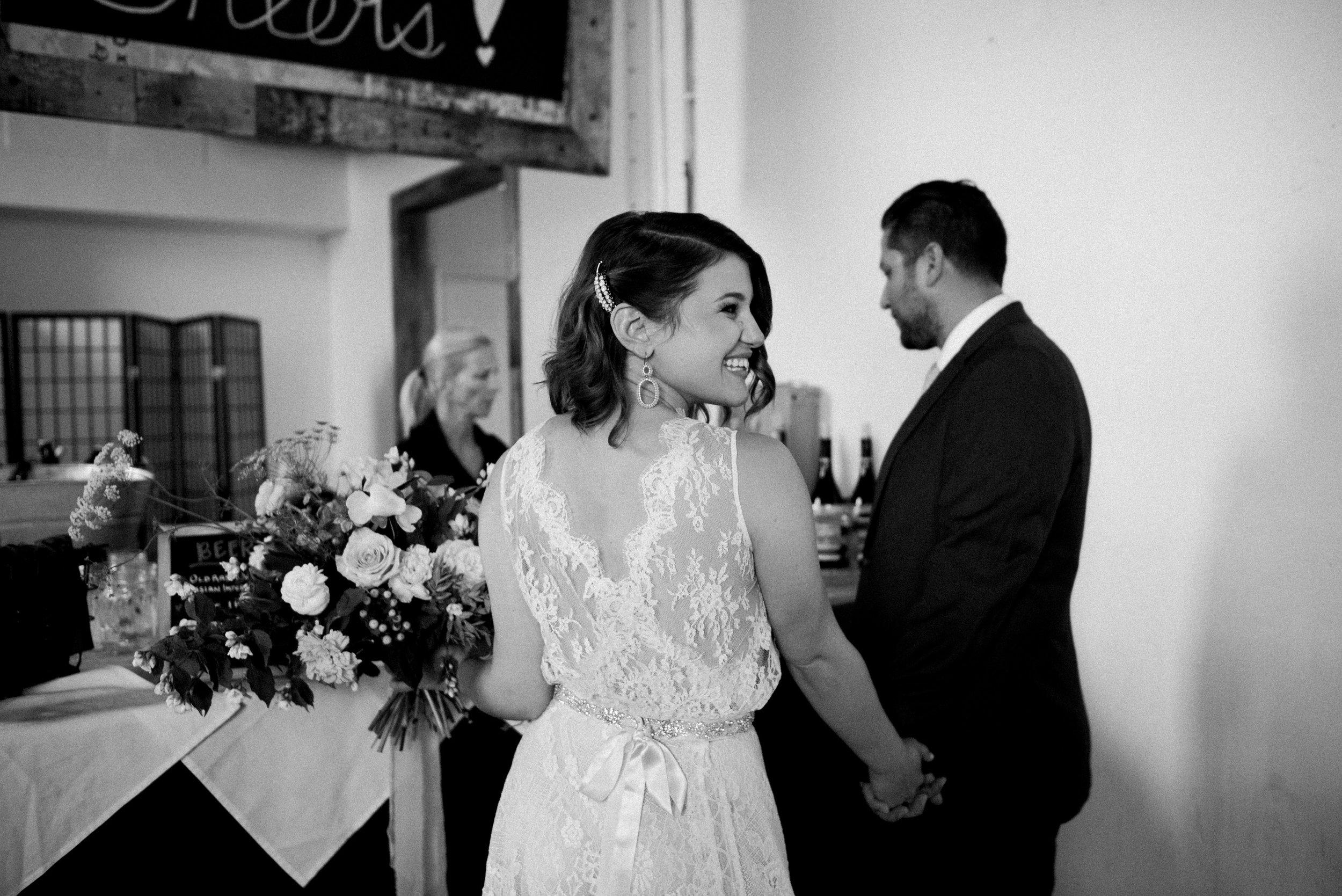 Moniker Warehouse Wedding San Diego 058.jpg