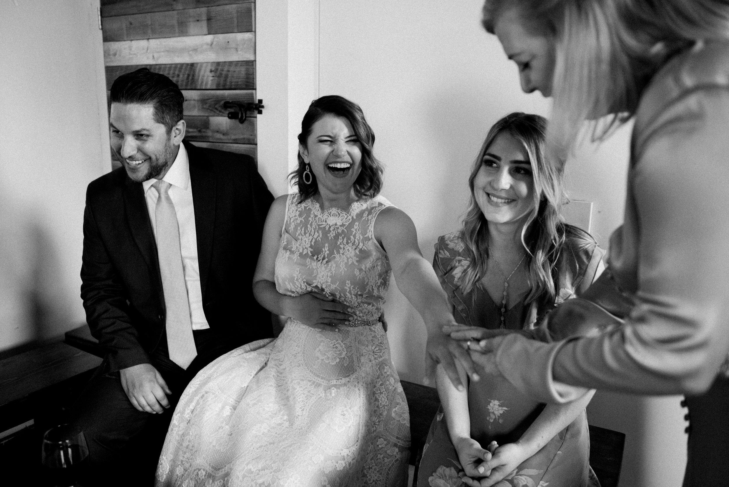 Moniker Warehouse Wedding San Diego 059.jpg